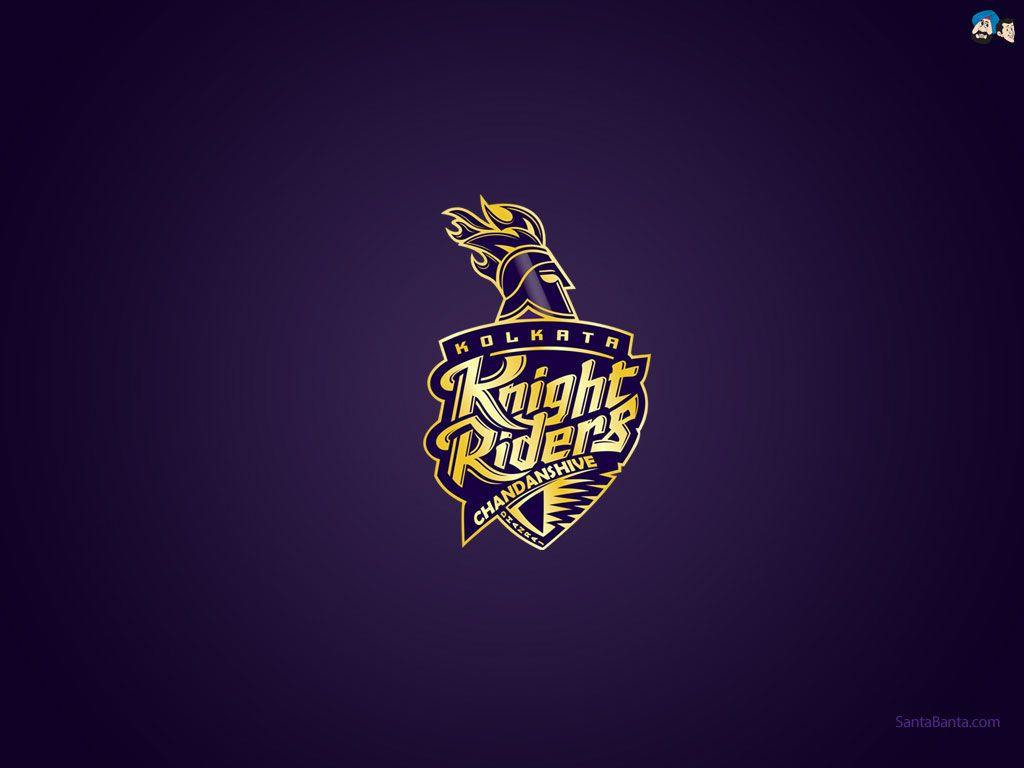 Kolkata Knight Riders Wallpapers ...