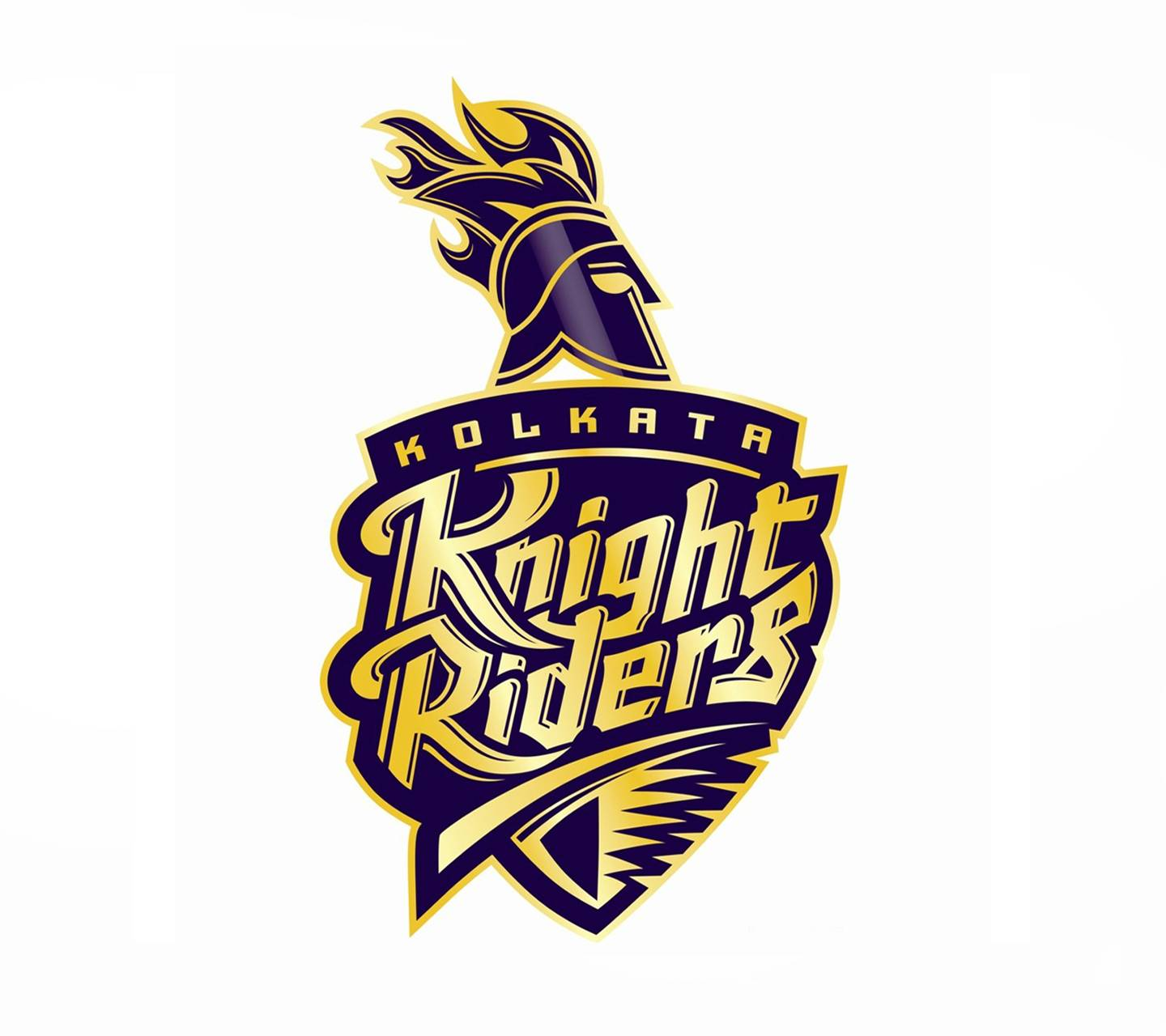kolkata knight riders theme song download
