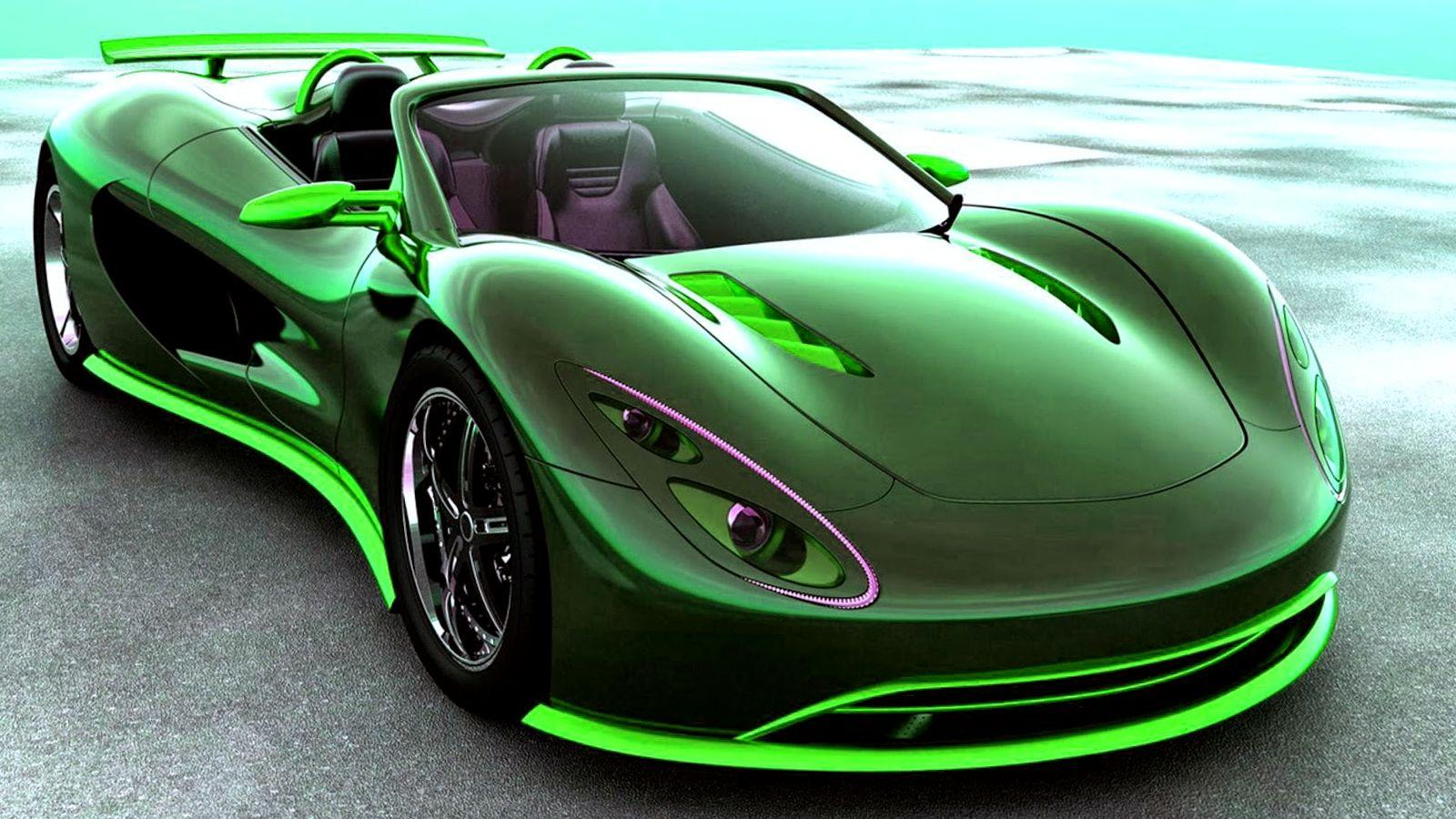 cars wallpapers background hd desktop backgrounds bot again amazing fastest screen mobile drift wallpapercave category
