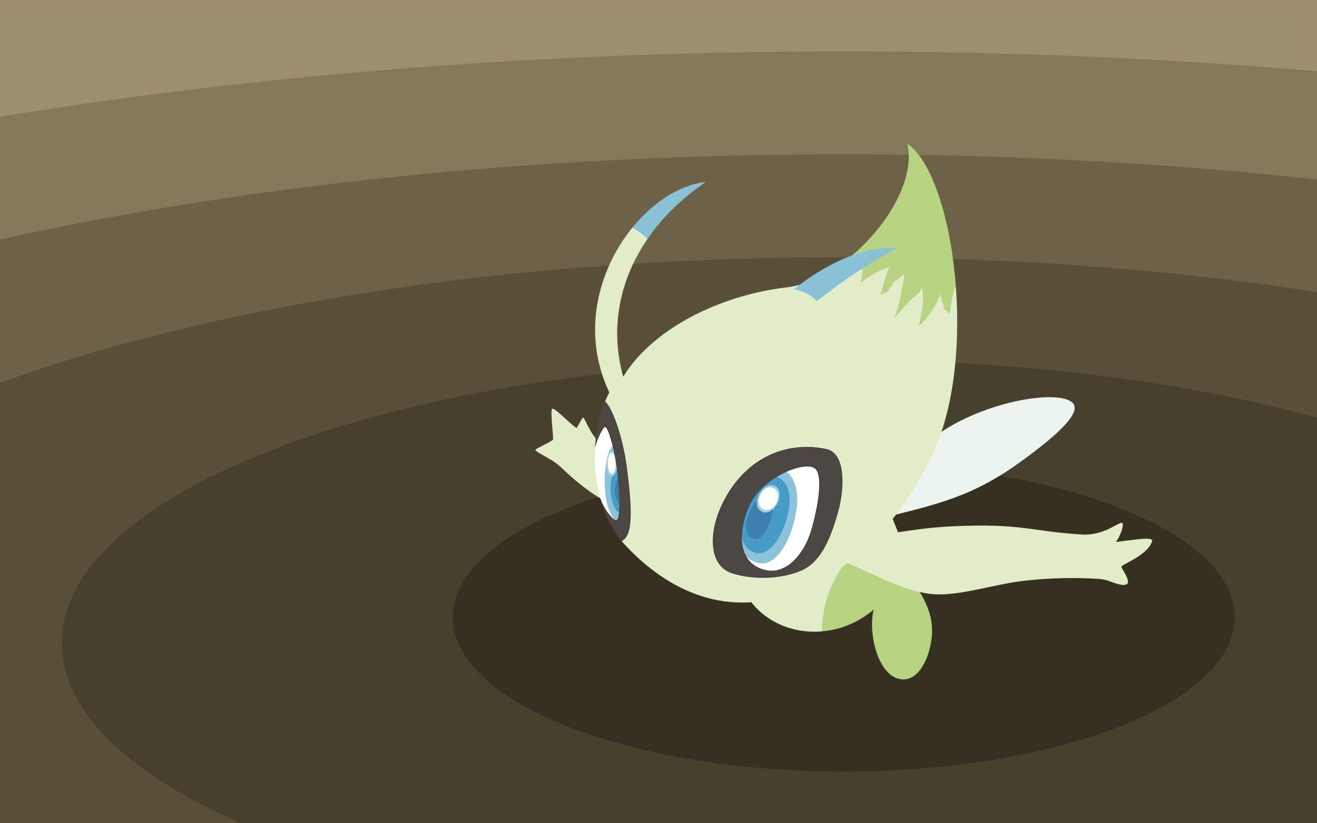 Celebi Wallpapers | Full HD Pictures