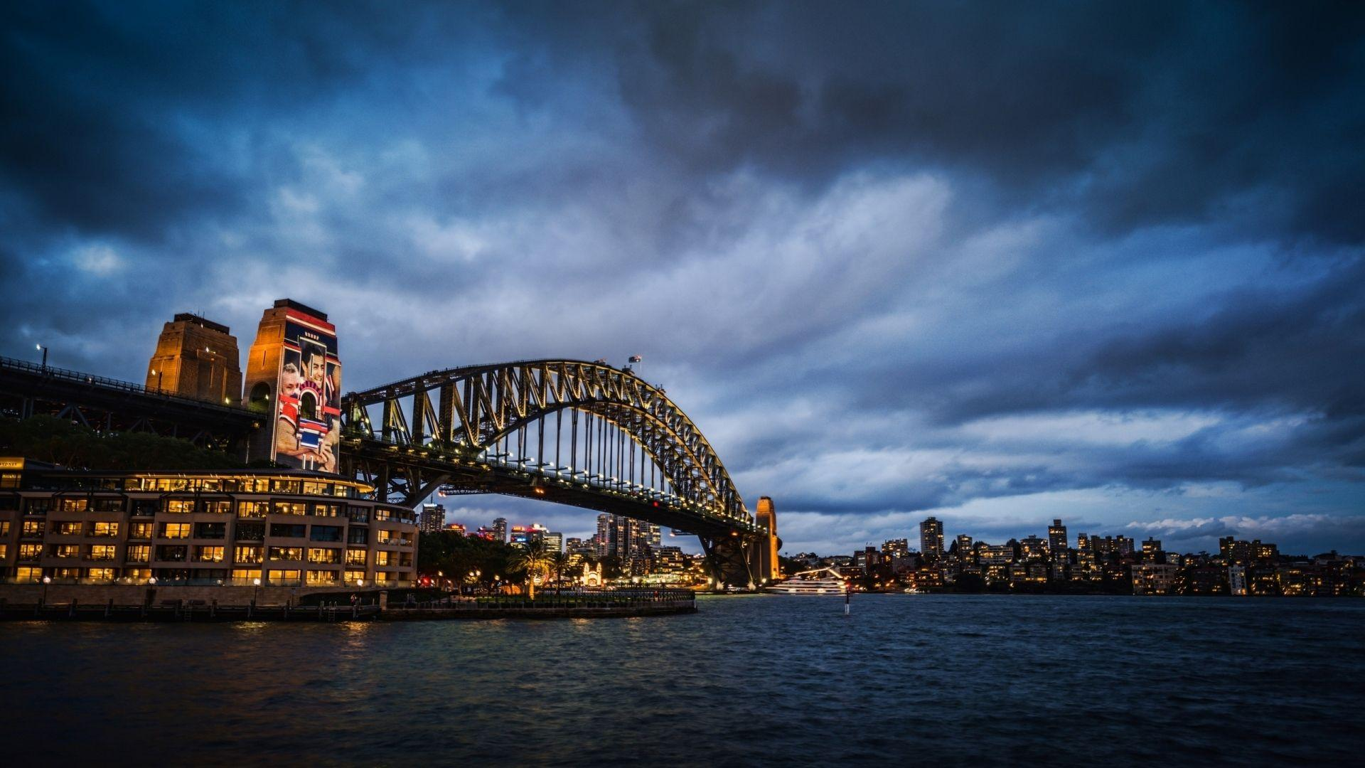 Download Sydney Wallpapers For Iphone Is Cool Wallpapers