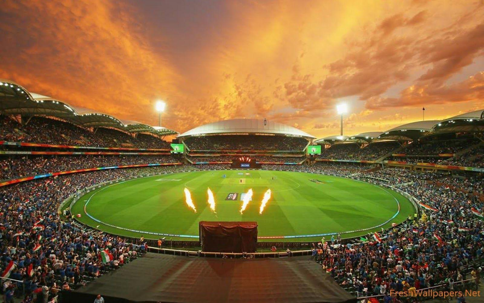 Wonderful Cricket Ground HD Wallpapers Download Free Photos - Free .