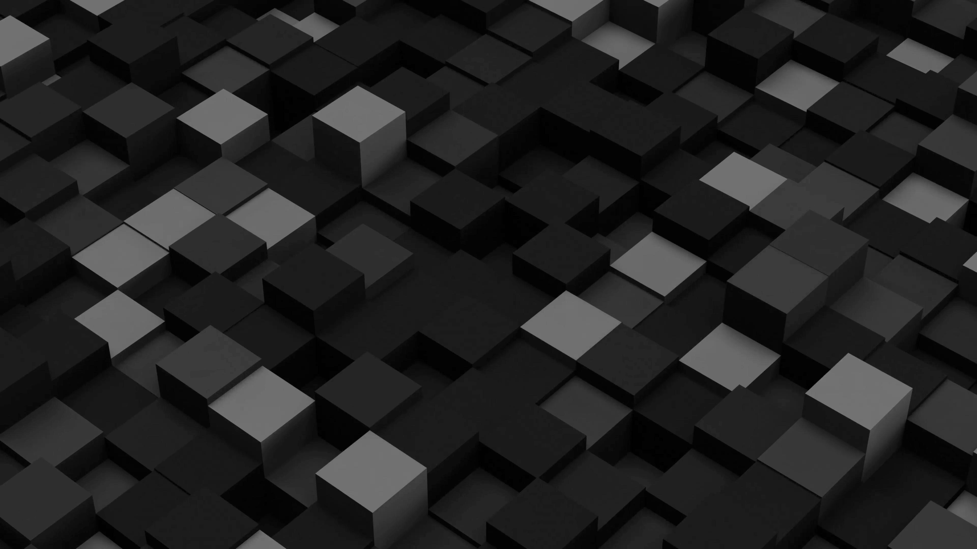 Dark Grey Backgrounds - Wallpaper Cave