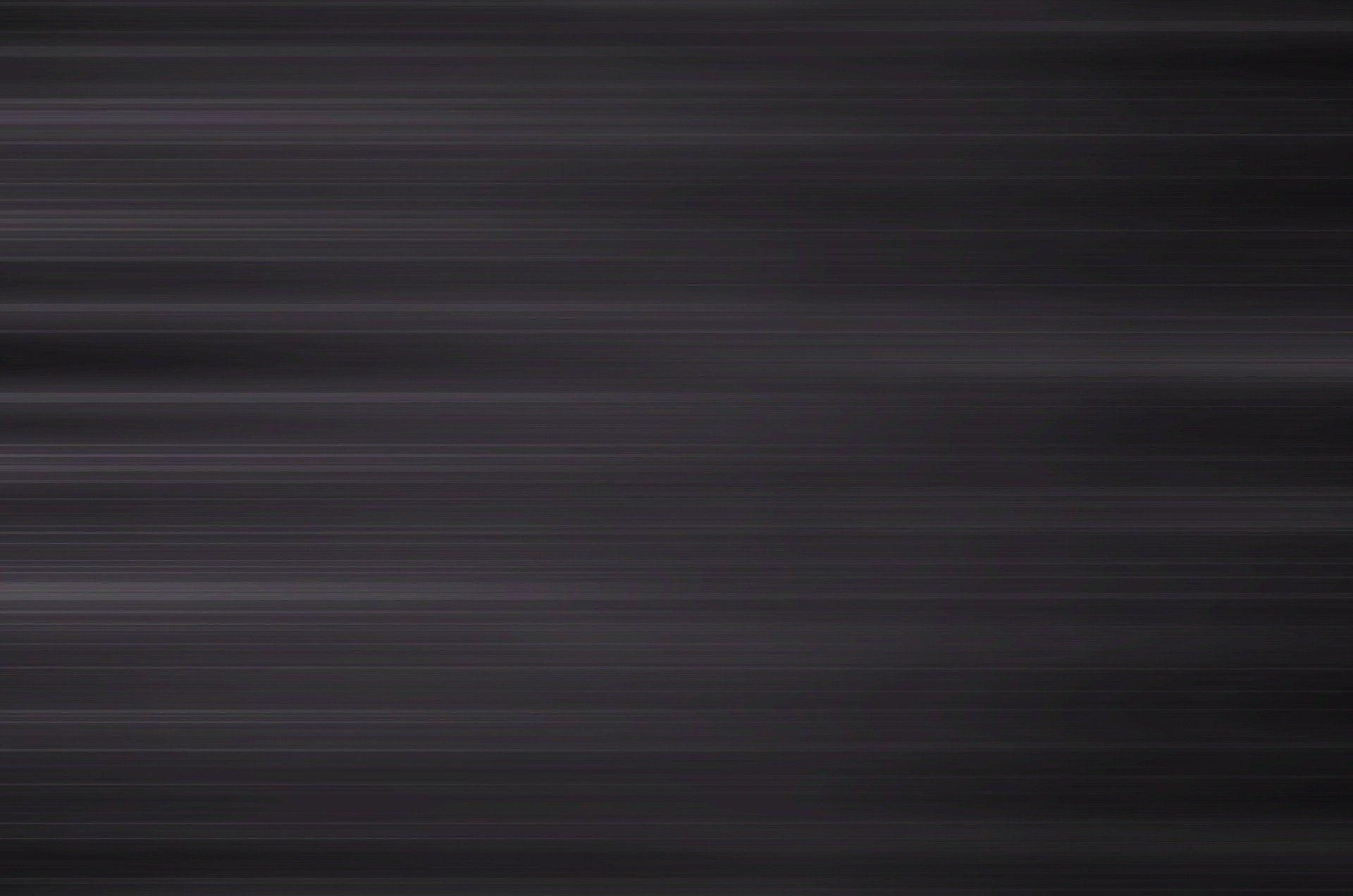 Dark Gray Backgrounds Texture - Wallpaper Cave