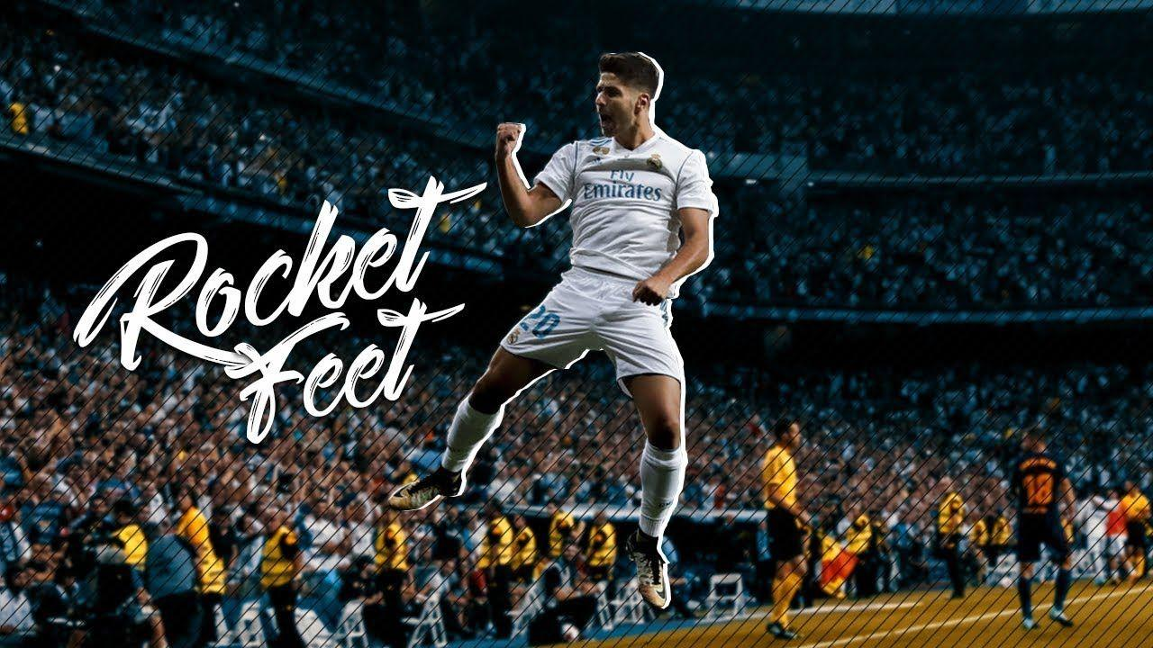 Real Madrid Hd 2018 Wallpapers Wallpaper Cave