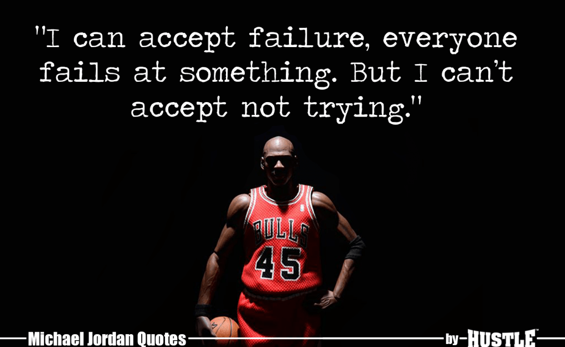 Inspirational Sport Quotes Wallpaper