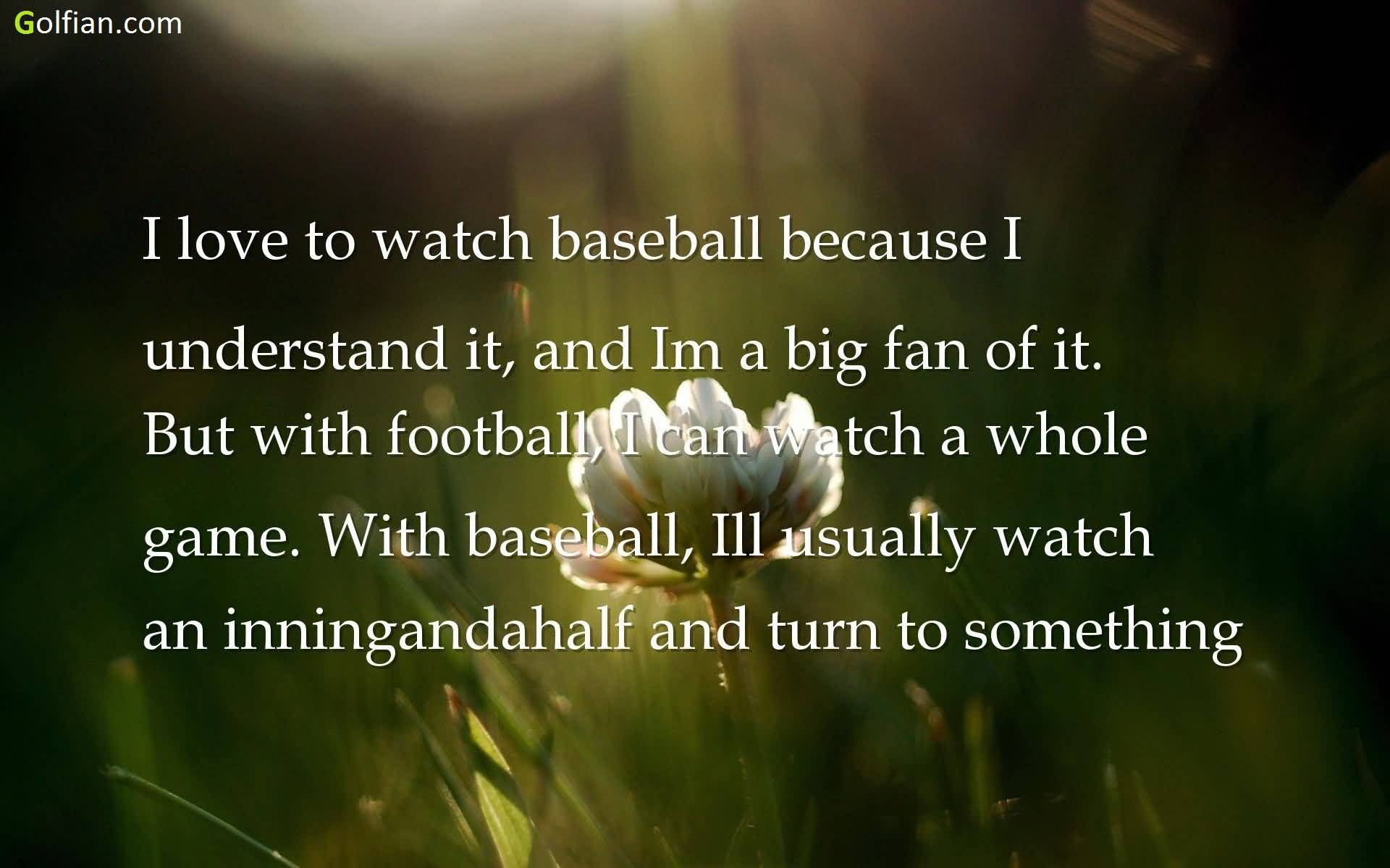 Sports Quotes Wallpapers Wallpaper Cave