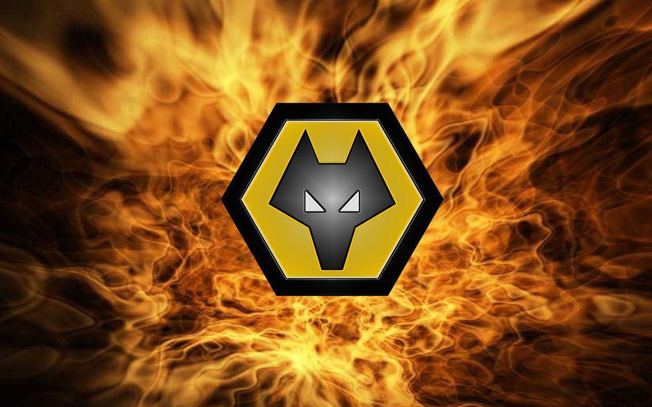 Wolverhampton Wanderers F.C. Wallpapers - Wallpaper Cave