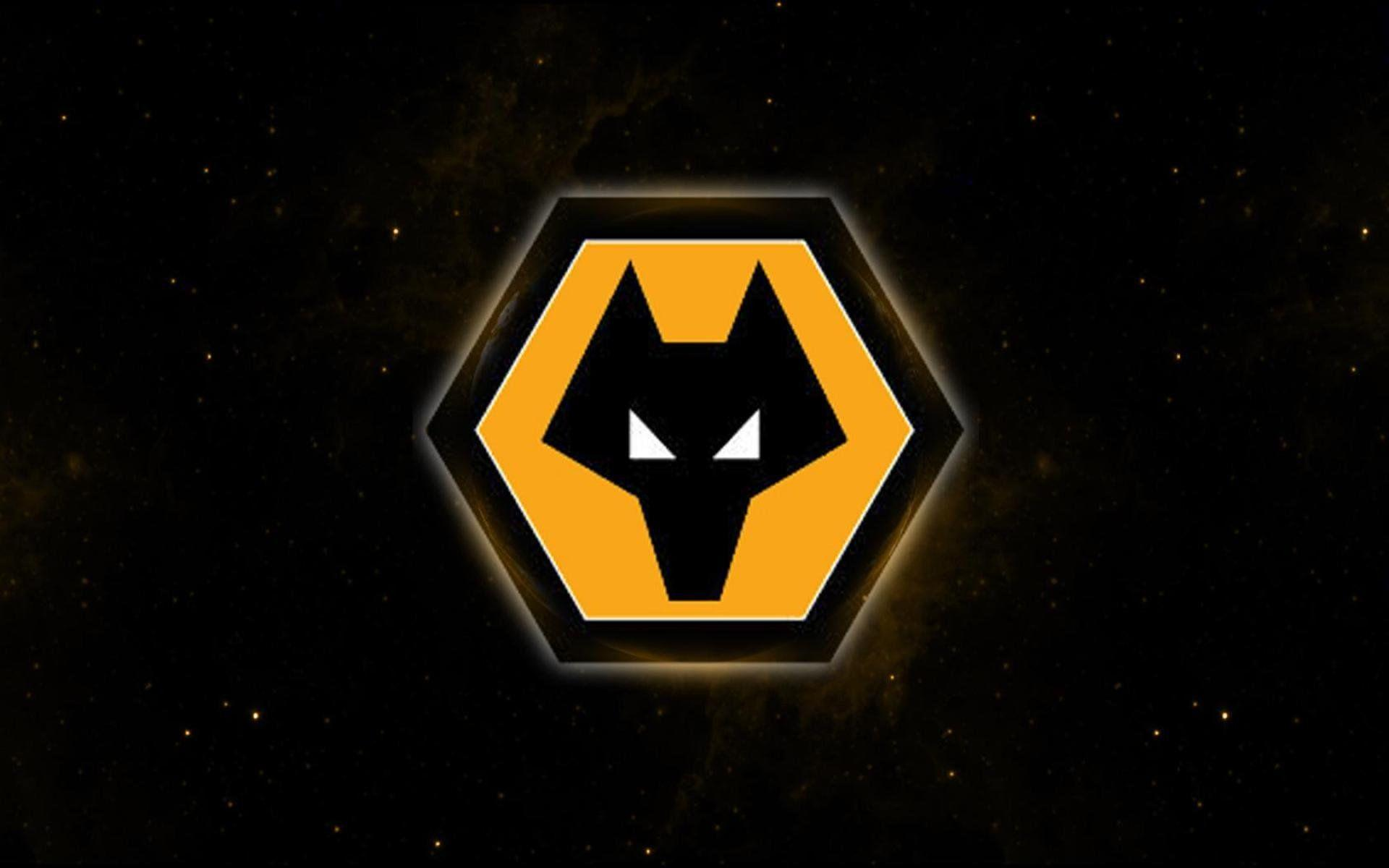 Wolverhampton Wanderes Fc