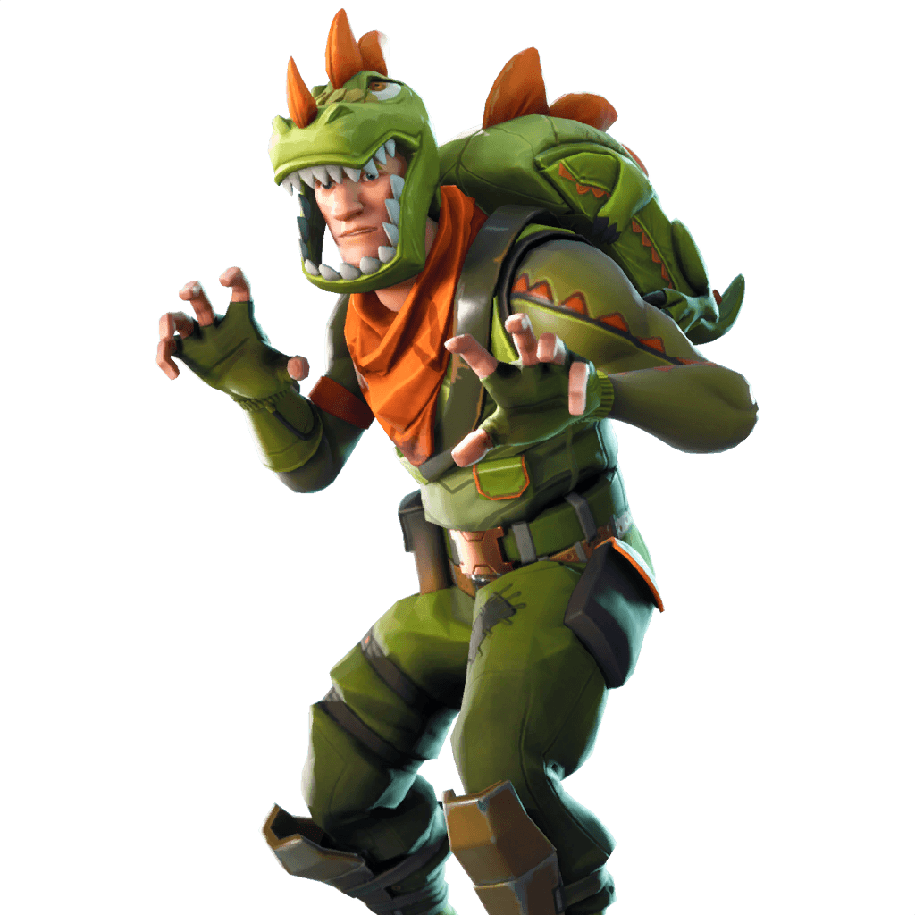 Fortnite rex skin wallpapers wallpaper cave - Rex from fortnite ...
