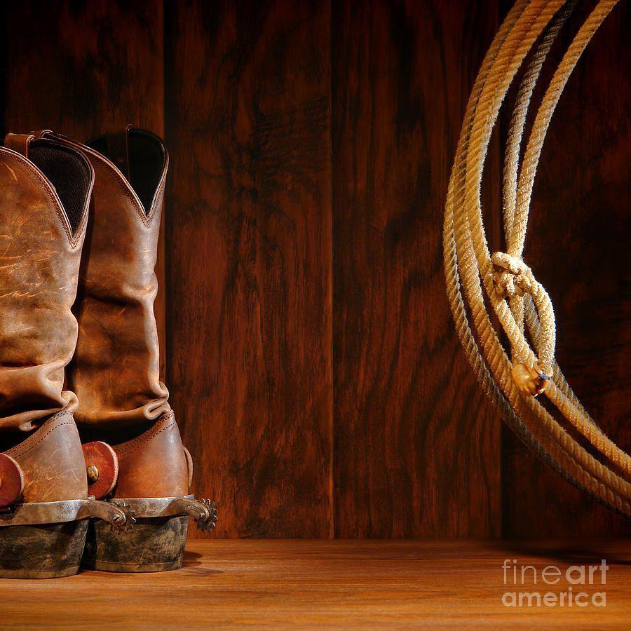 Cowboy Boots Wallpapers , Wallpaper Cave