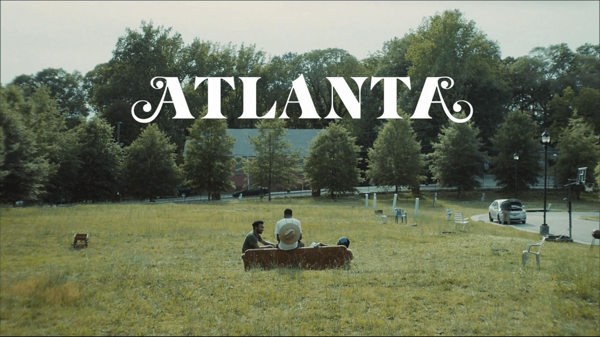 Atlanta Series