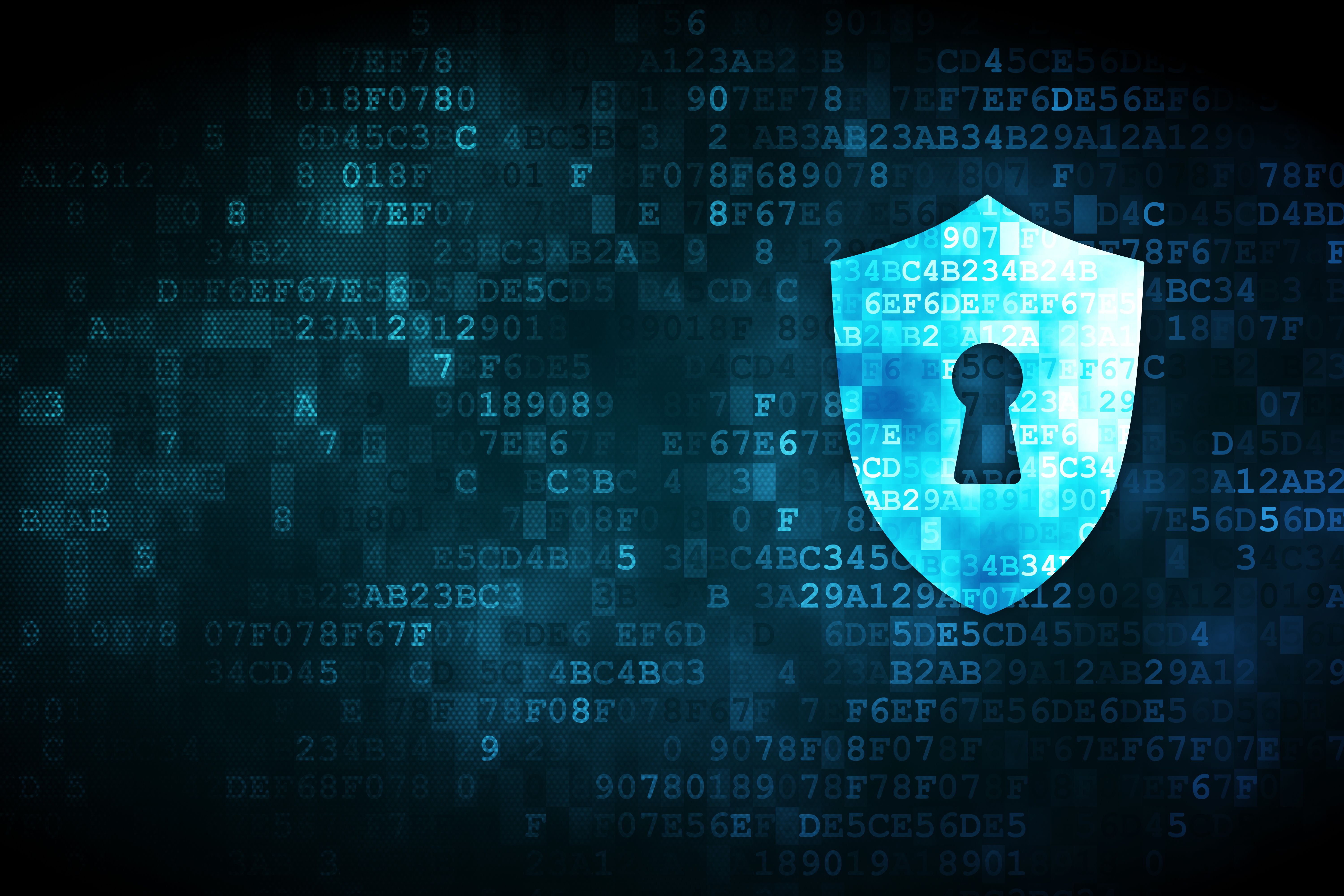 Cyber security wallpapers wallpaper cave - Cyber wallpaper ...