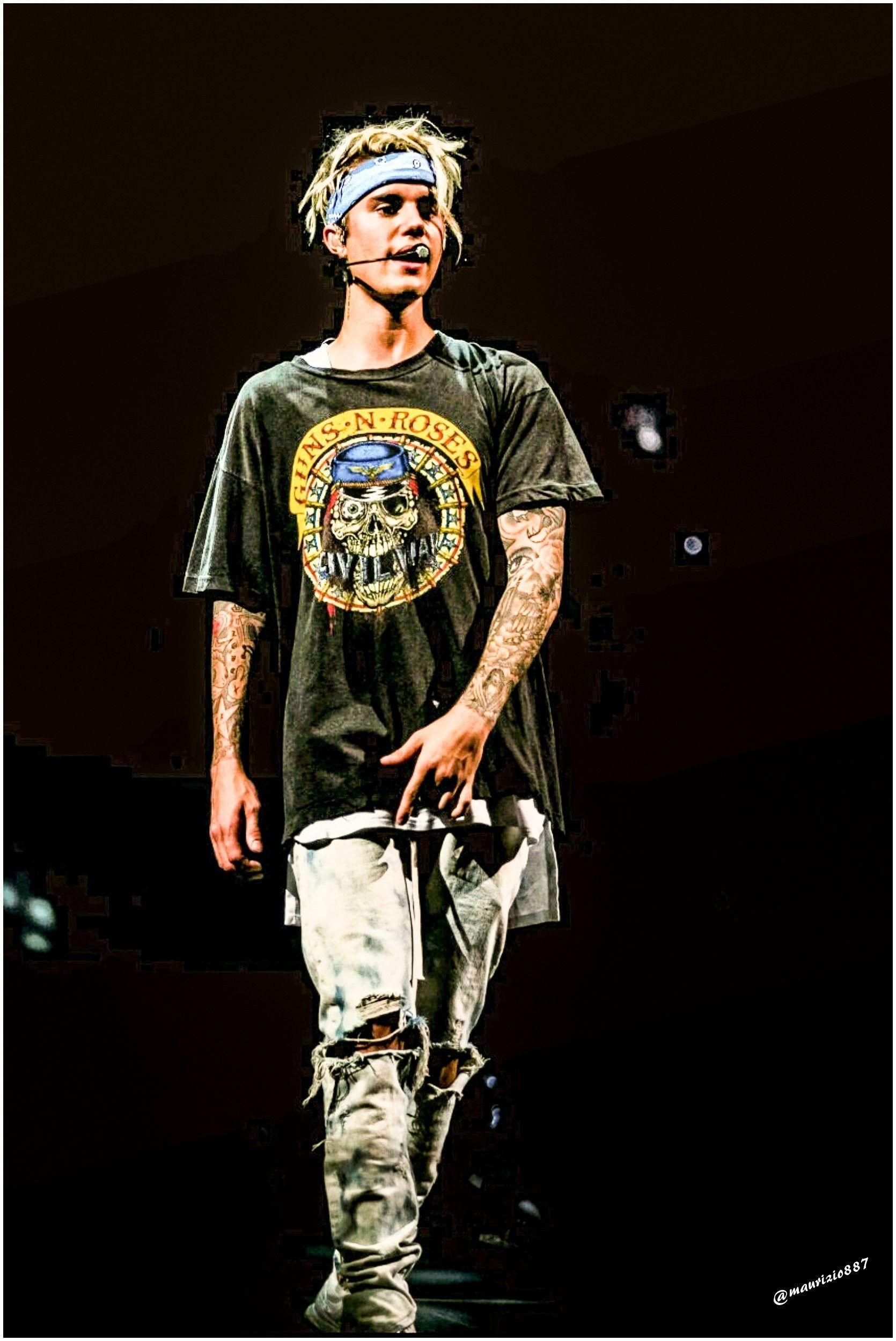 ぜいたく Purpose Justin Bieber 壁紙 ガスタメゴ