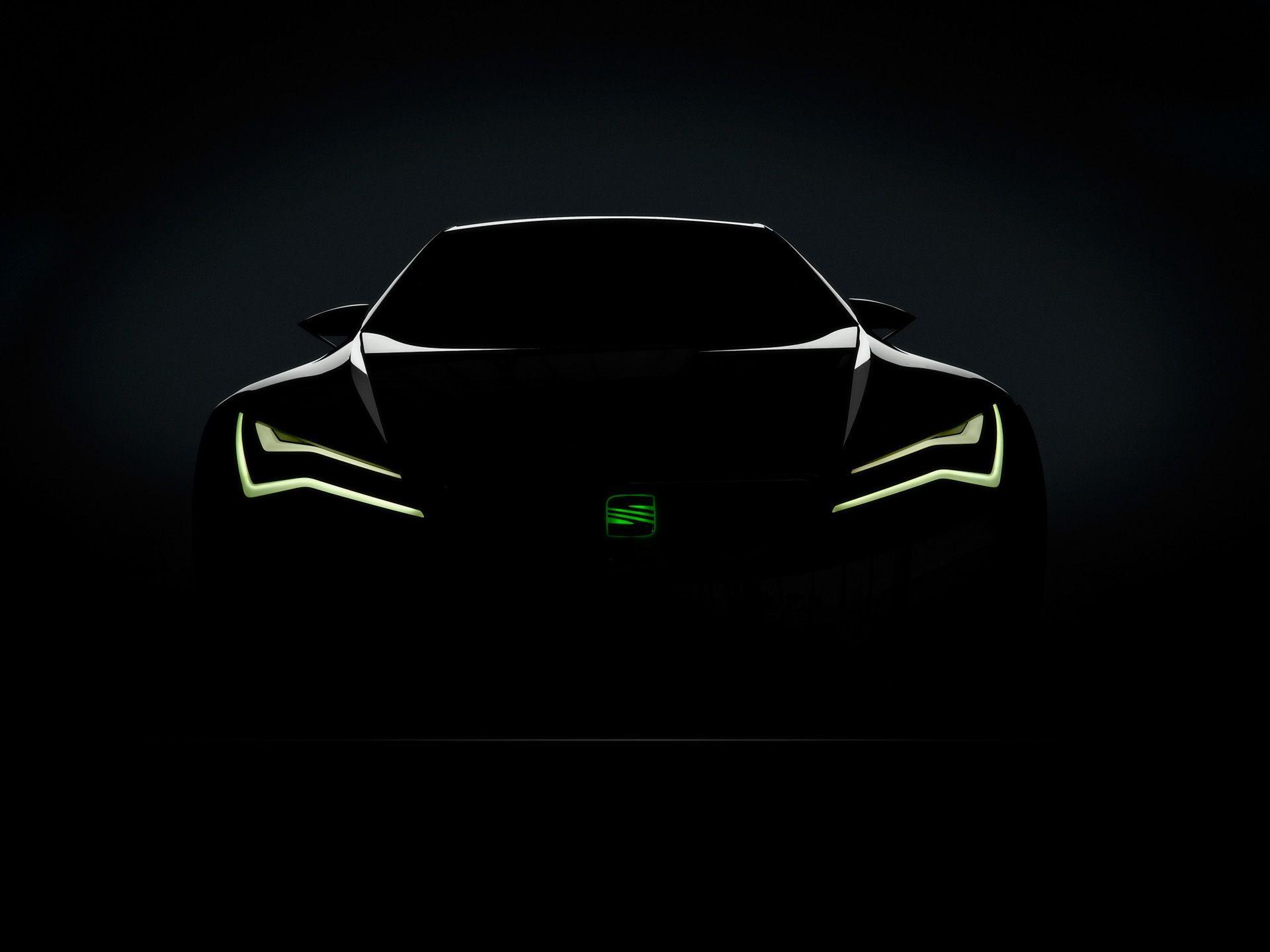 Lamborghini Led Headlights Wallpapers Wallpaper Cave