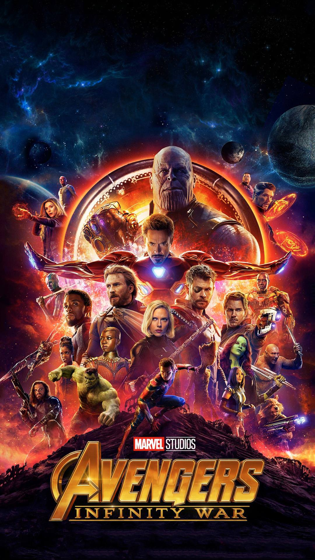 Avengers Endgame Wallpaper Hd Captain America Gaphotoworks Free