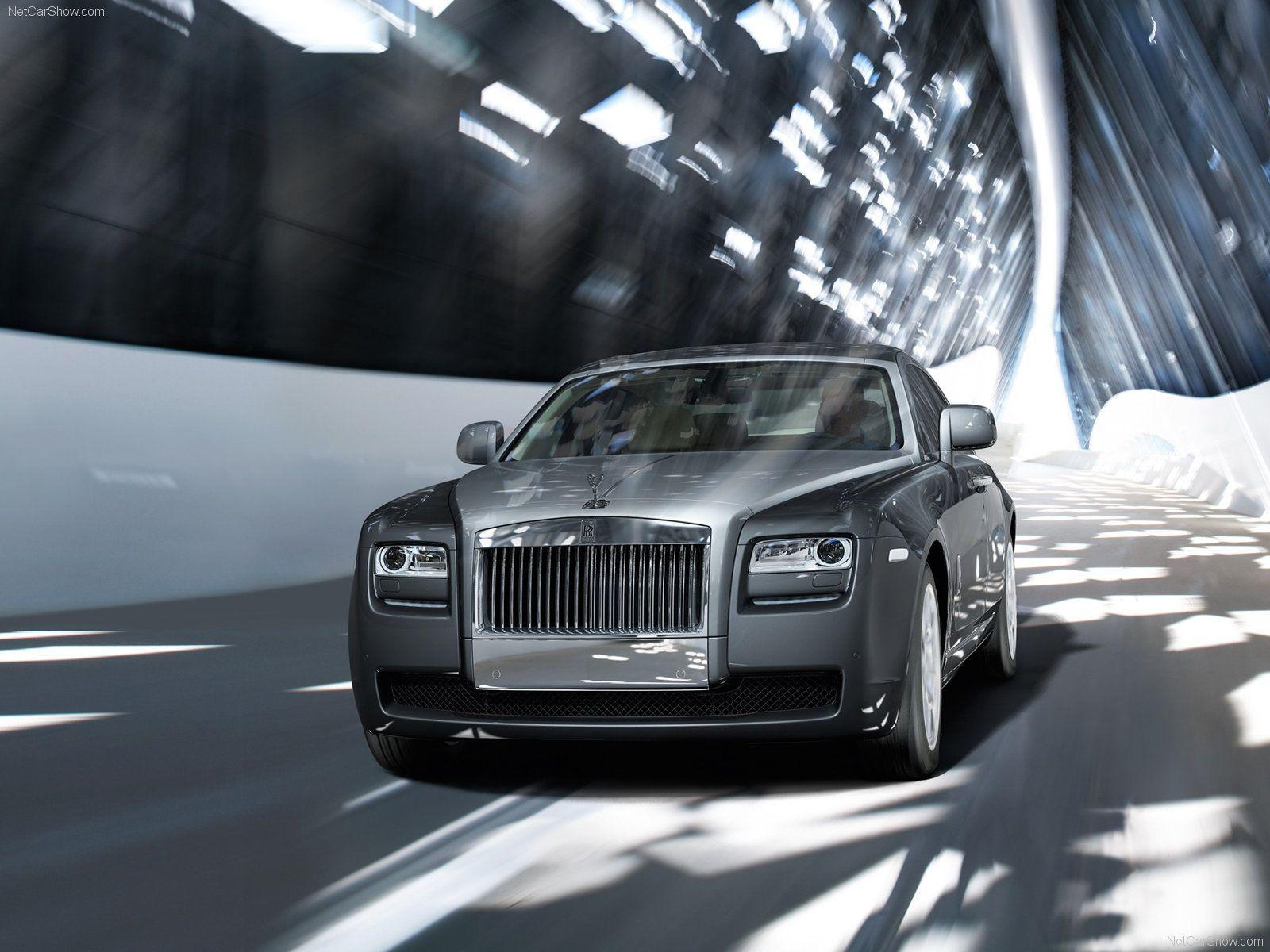 Rolls Royce HD Wallpapers Backgrounds Wallpaper | Разное ...