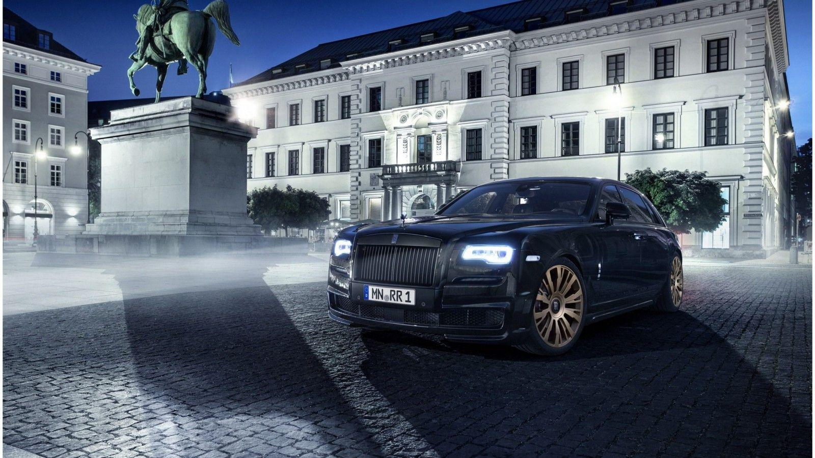 Wallpaper Rolls Royce Ghost Car Hd > With Gost Cars Full Pics Of ...