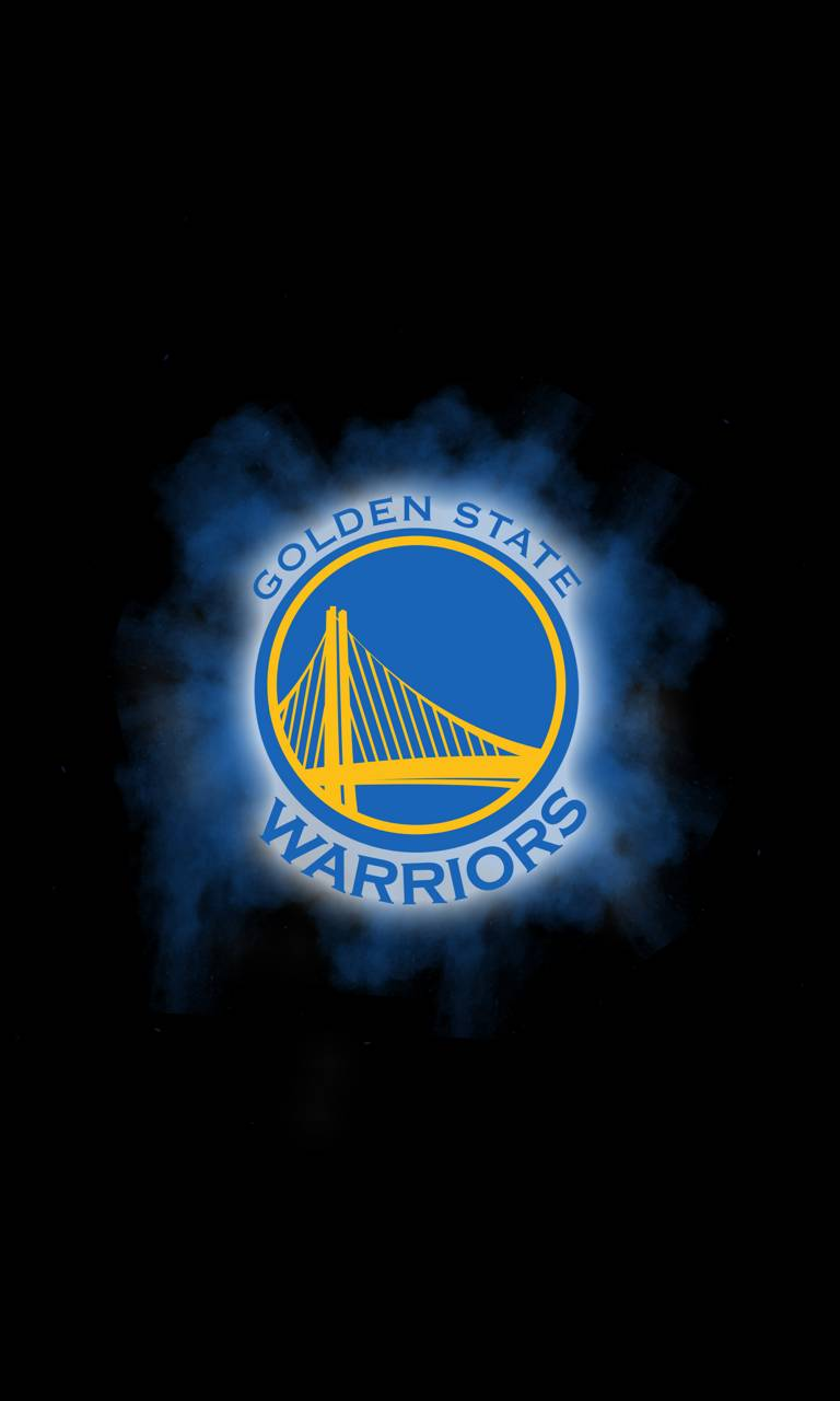 Golden State Logo Wallpaper by alpteo - ca - Free on ZEDGE™ · Download