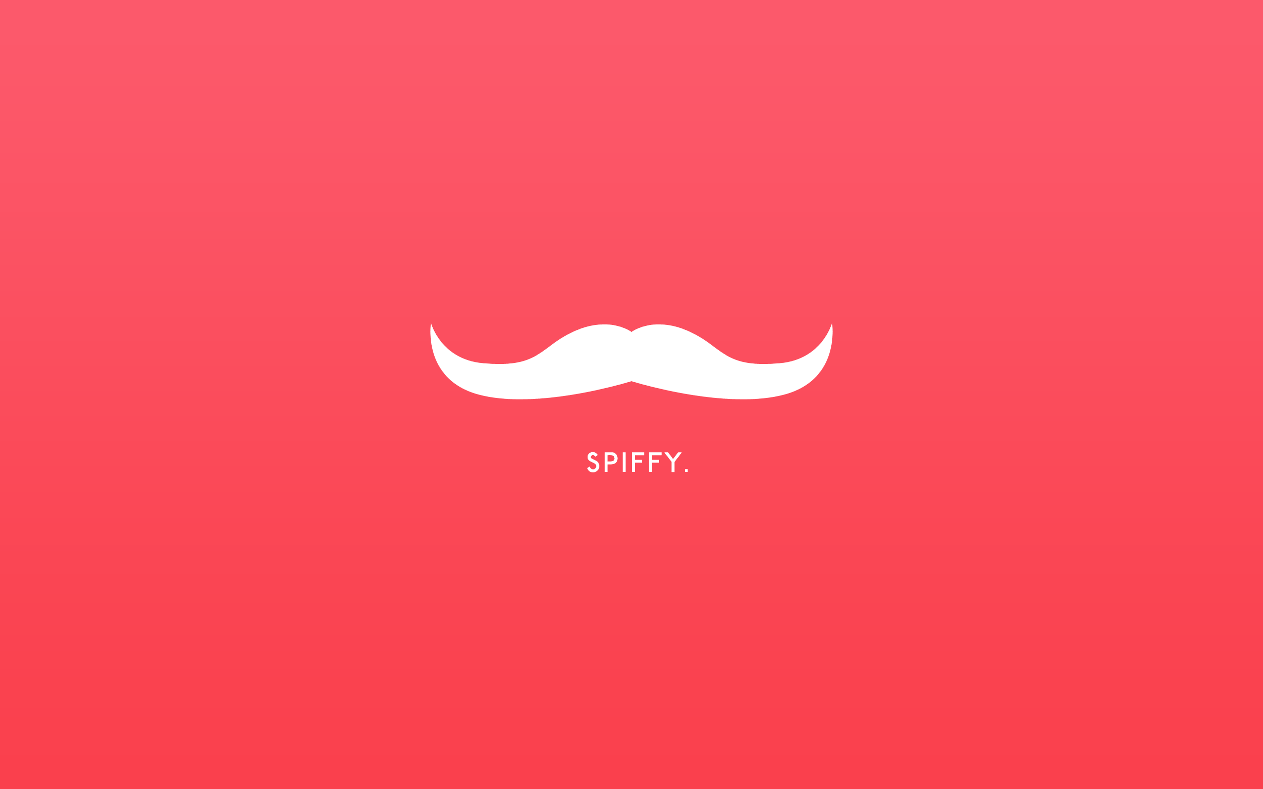 pink mustache wallpapers wallpaper cave