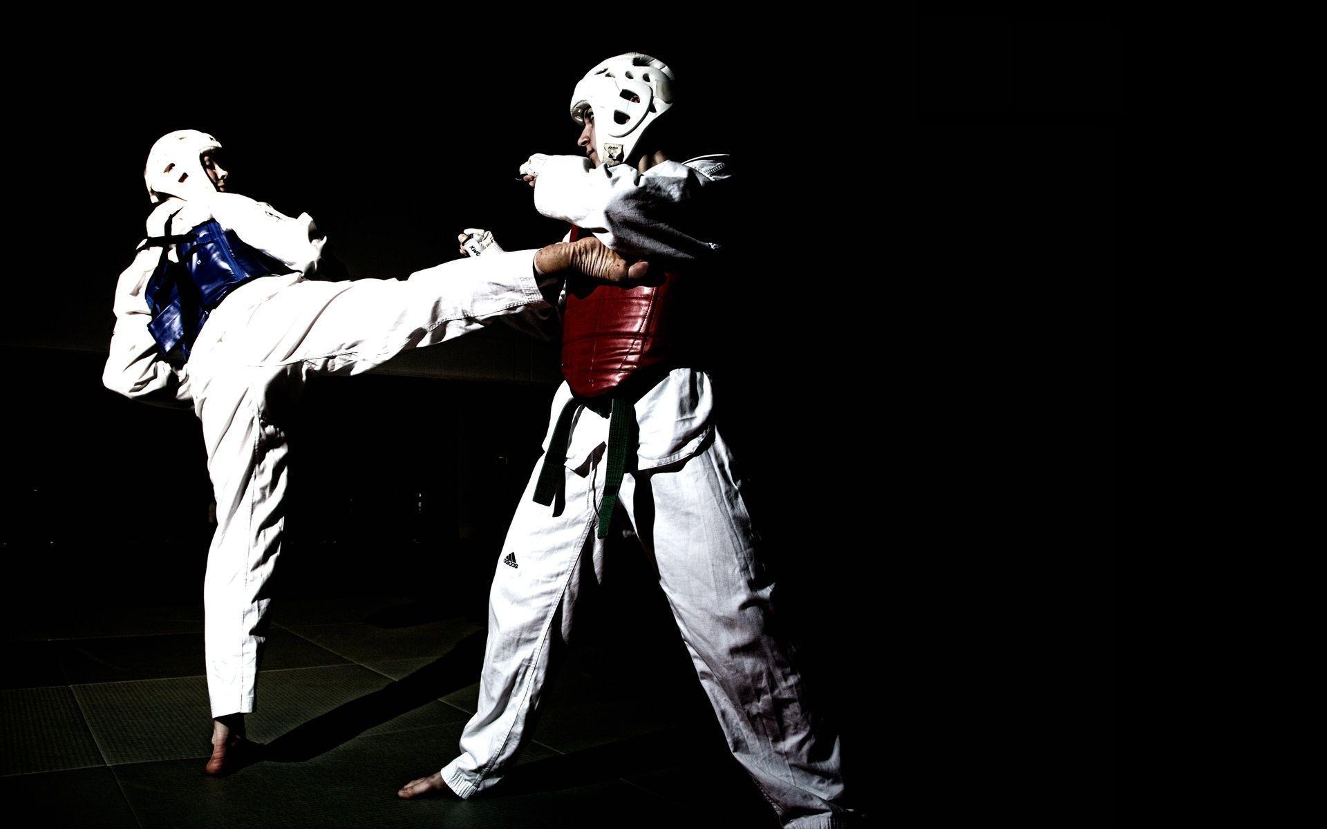 Открытка пасху, картинки рукопашный бой на рабочий стол