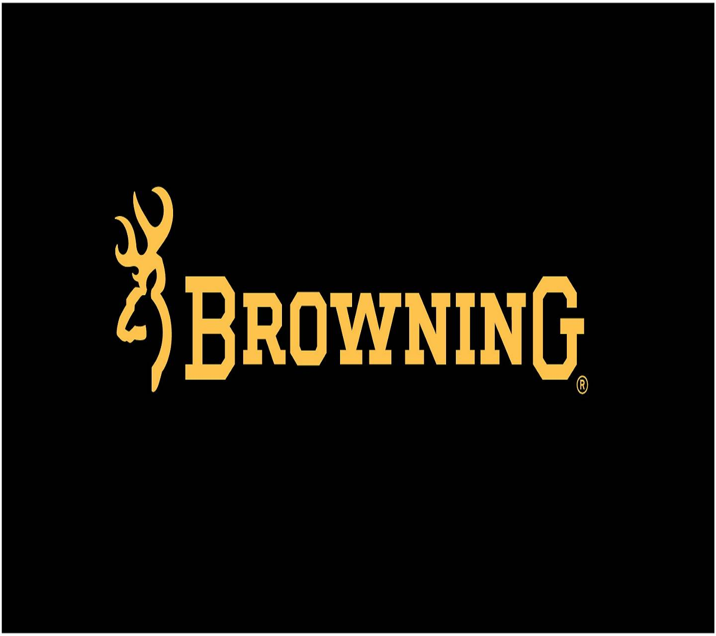 Free Browning Wallpapers For Phone