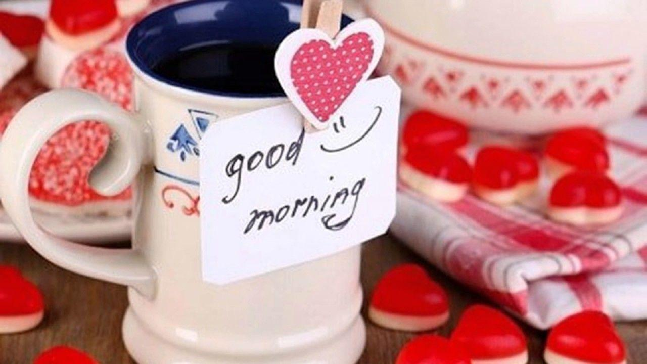 To acquire Morning of Wallpapers love pictures picture trends