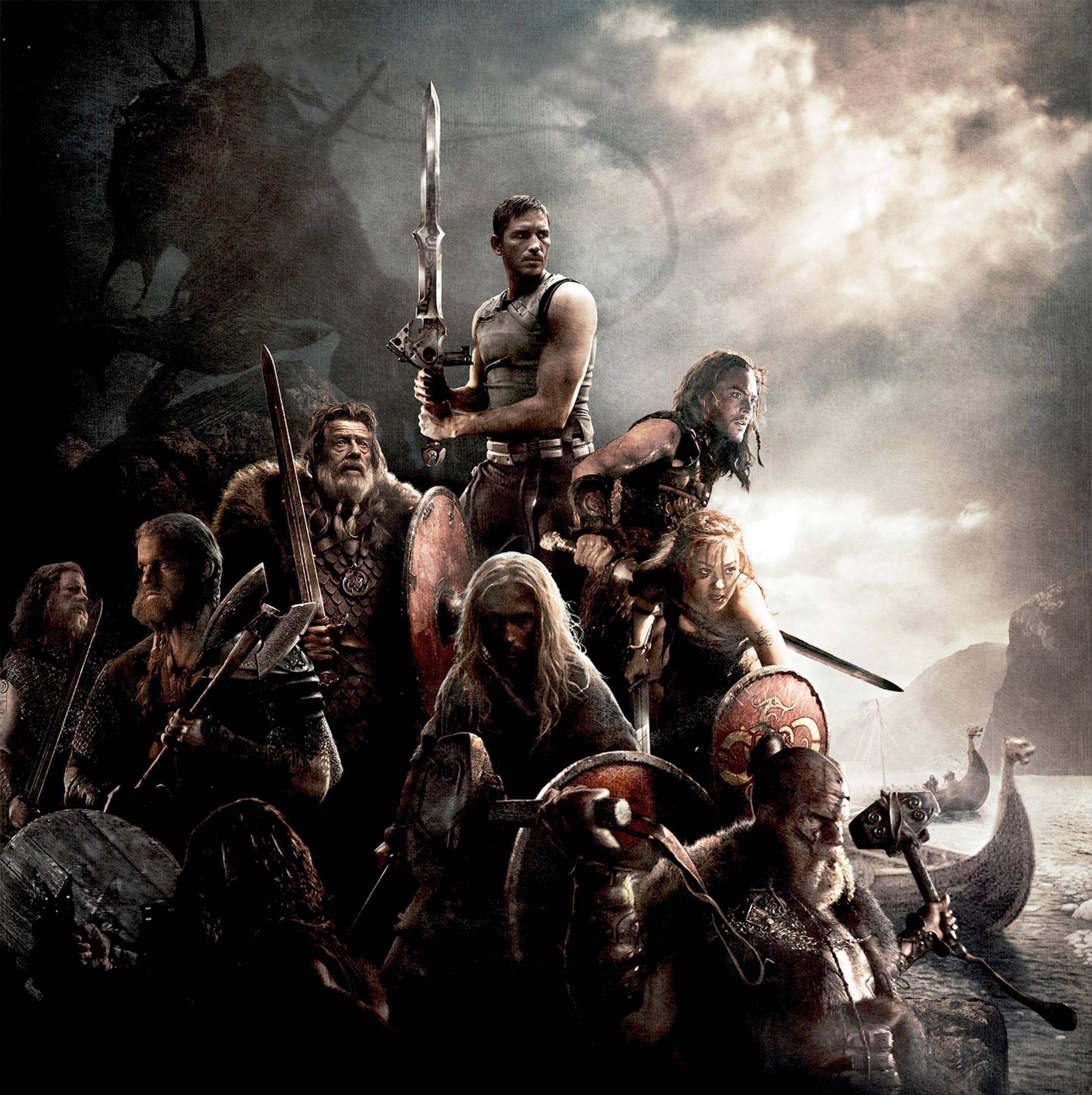 Vikings-HD-Wallpapers-Desktop-Wides - HD