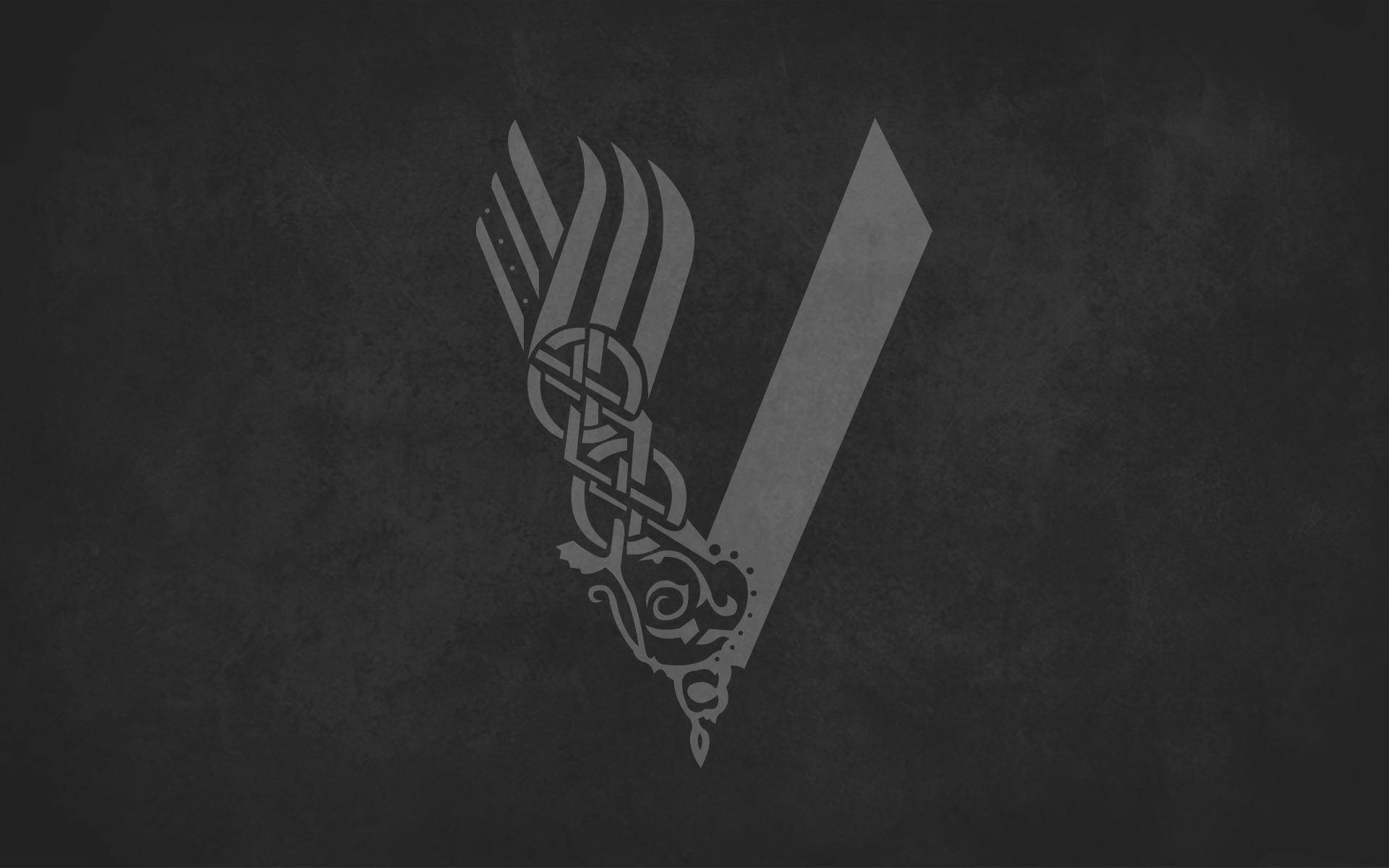 Download 7000 Wallpaper Black Viking  Paling Baru