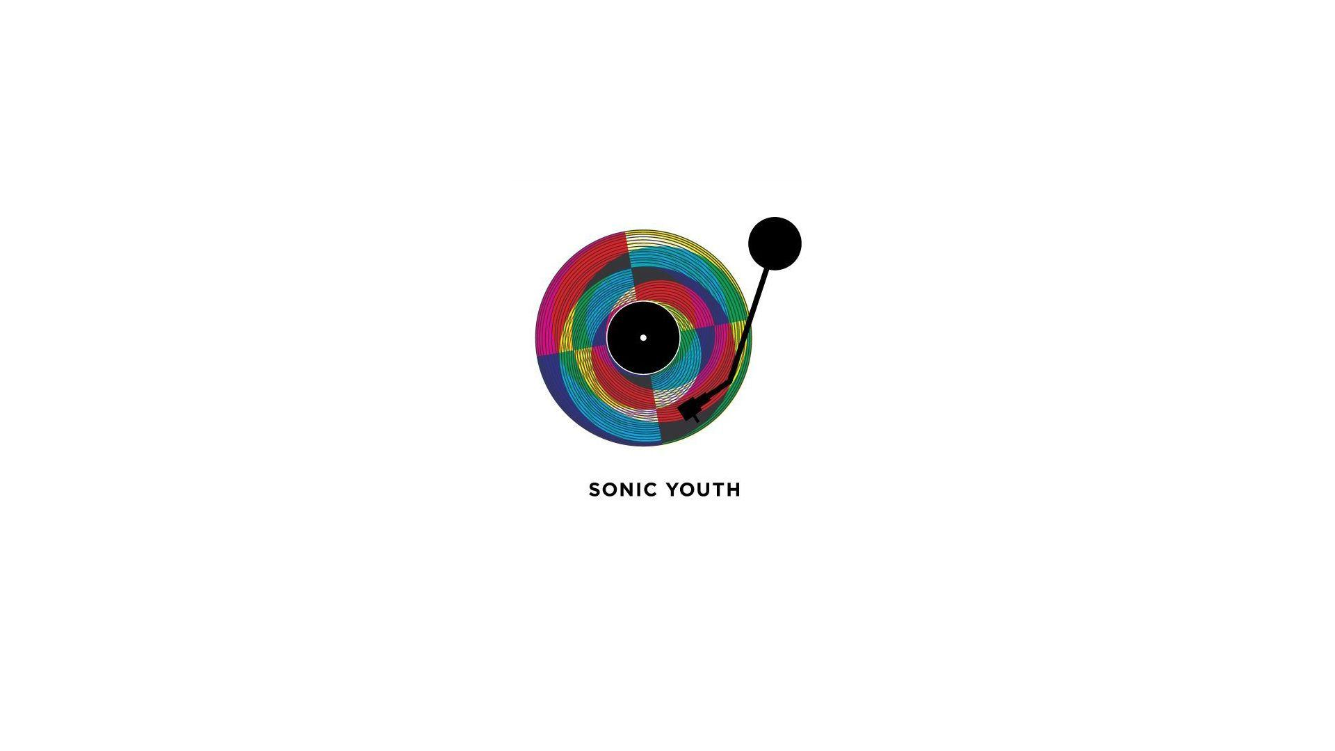 Sonic Youth Desktop Wallpapers Wallpaper Cave
