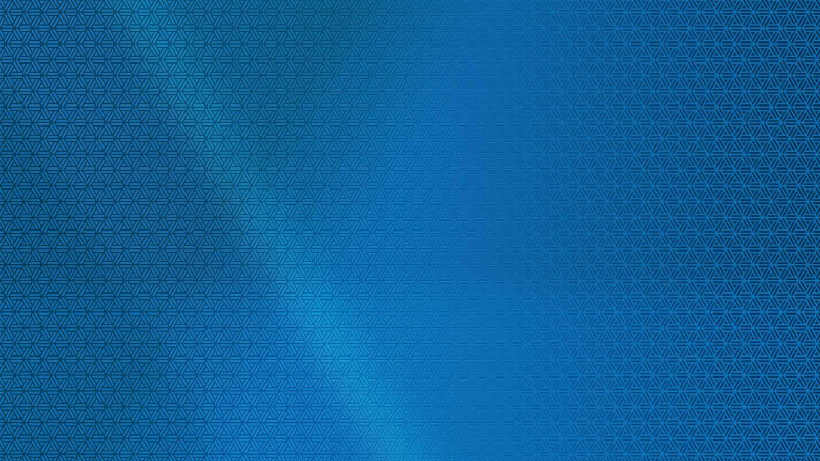 hp default backgrounds - wallpaper cave
