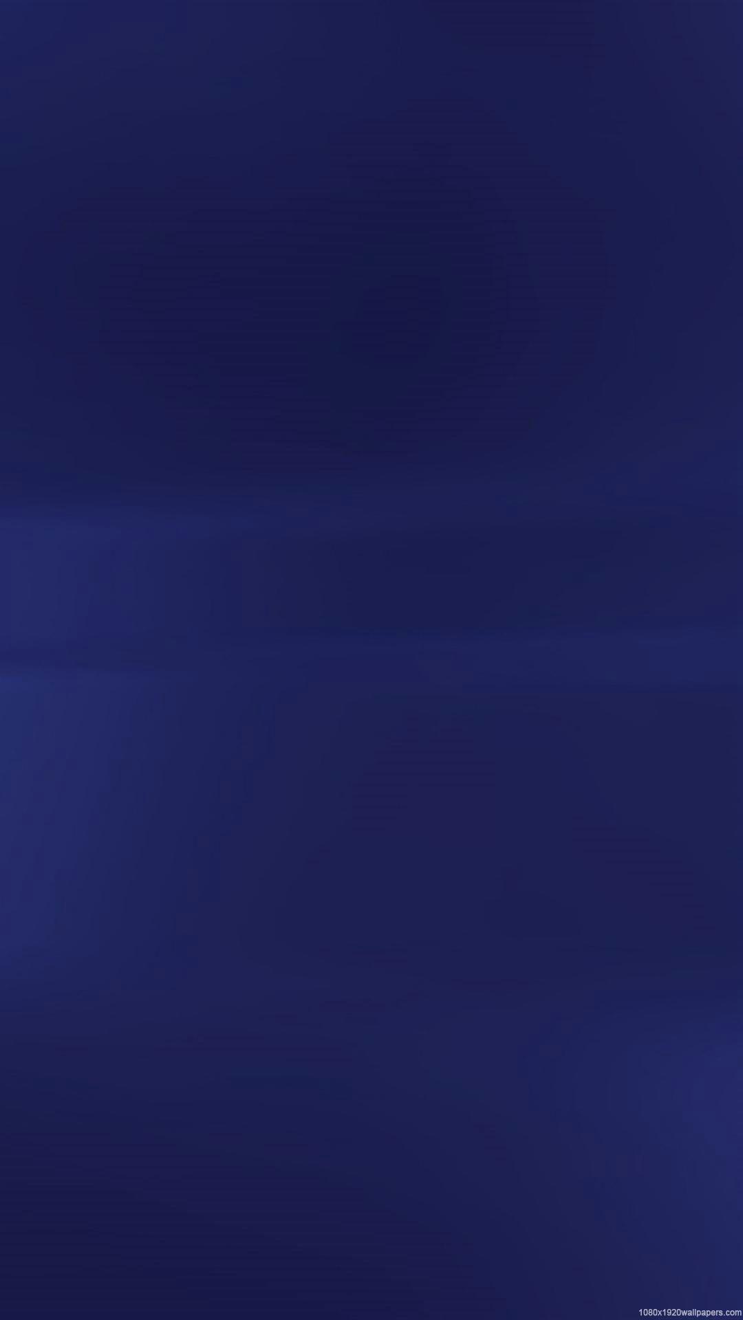Dark Blue HD Wallpapers - Wallpaper Cave