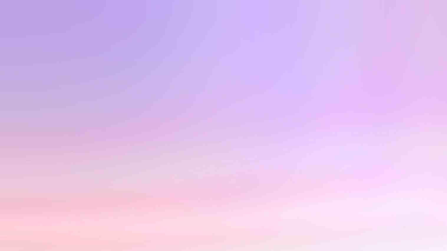 Purple Ombre Background Tumblr: Tumblr Ombre Wallpapers