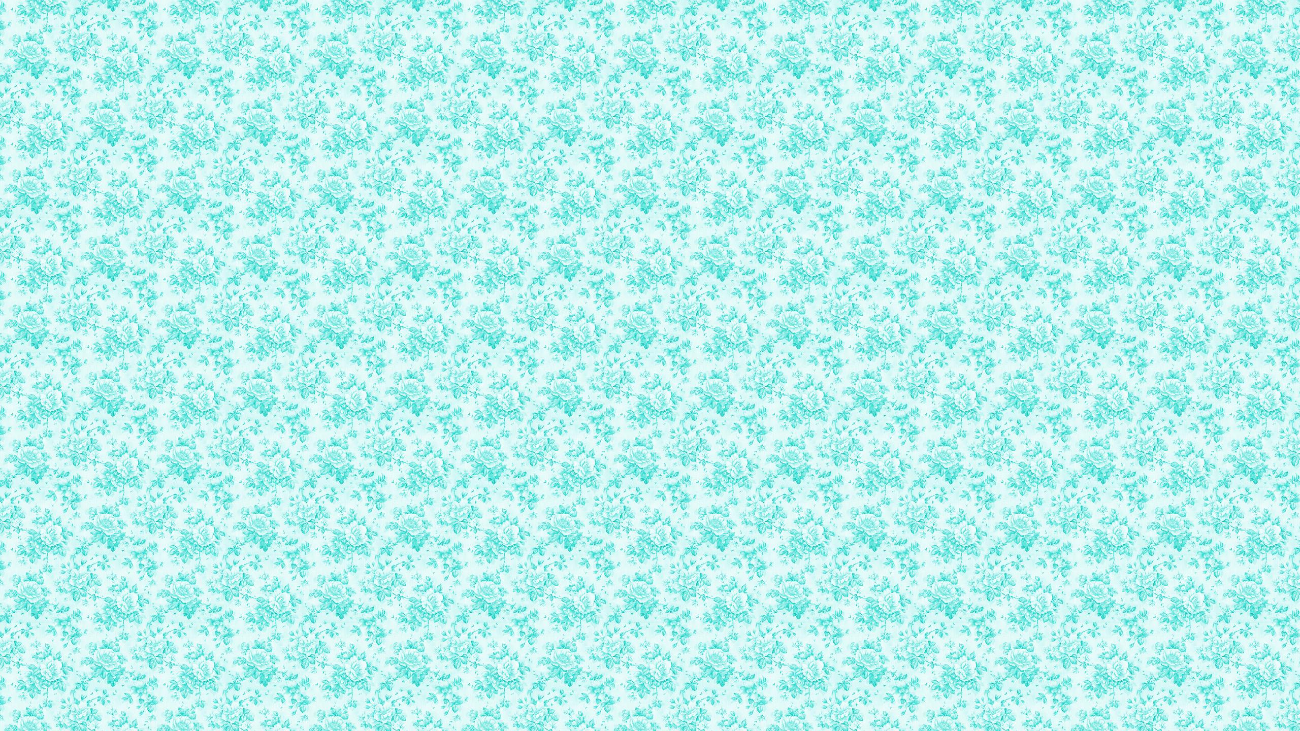 Tumblr Ombre Wallpapers Wallpaper Cave