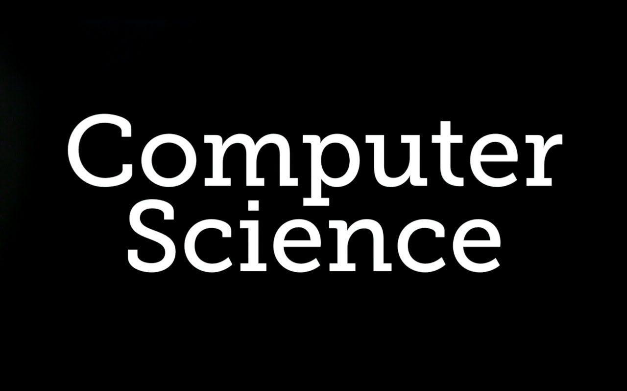 Computer Science Engineering Wallpapers