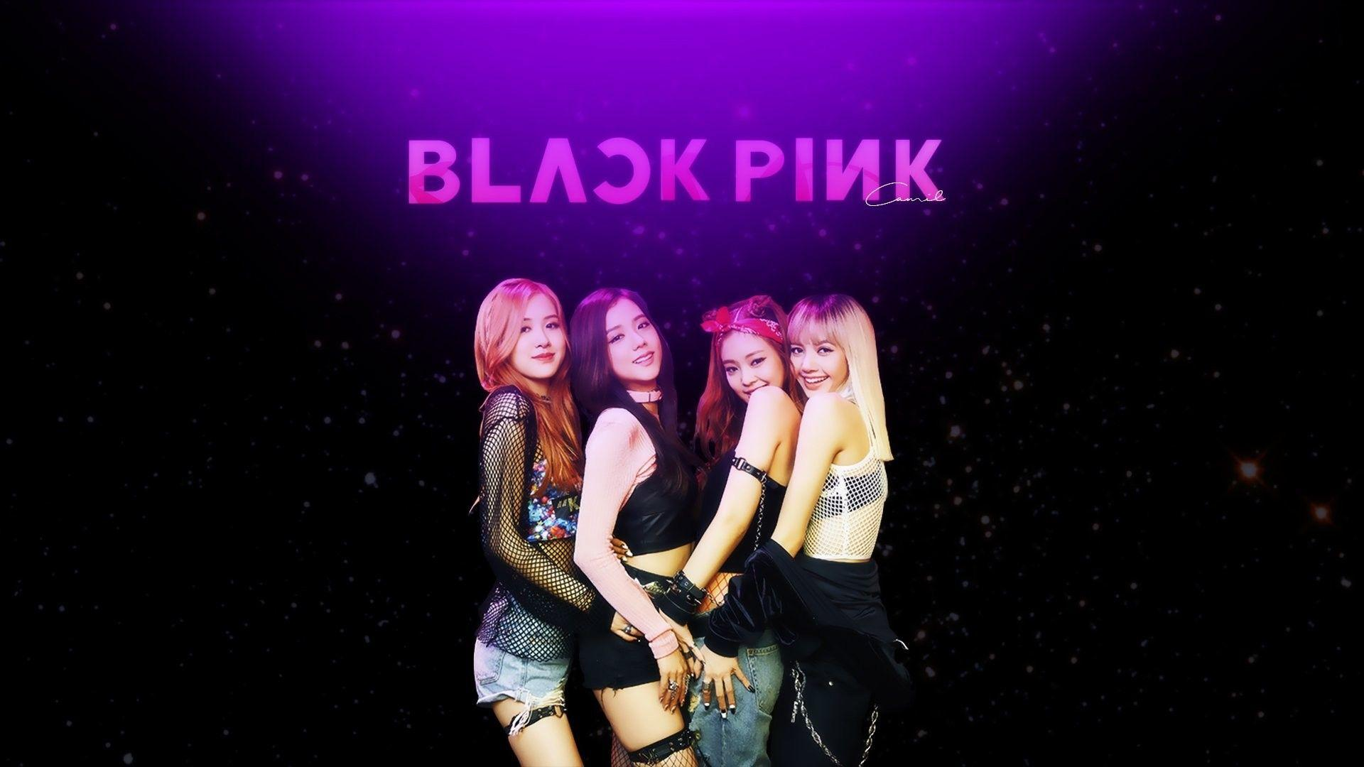 Blackpink Wallpapers (63+ images)