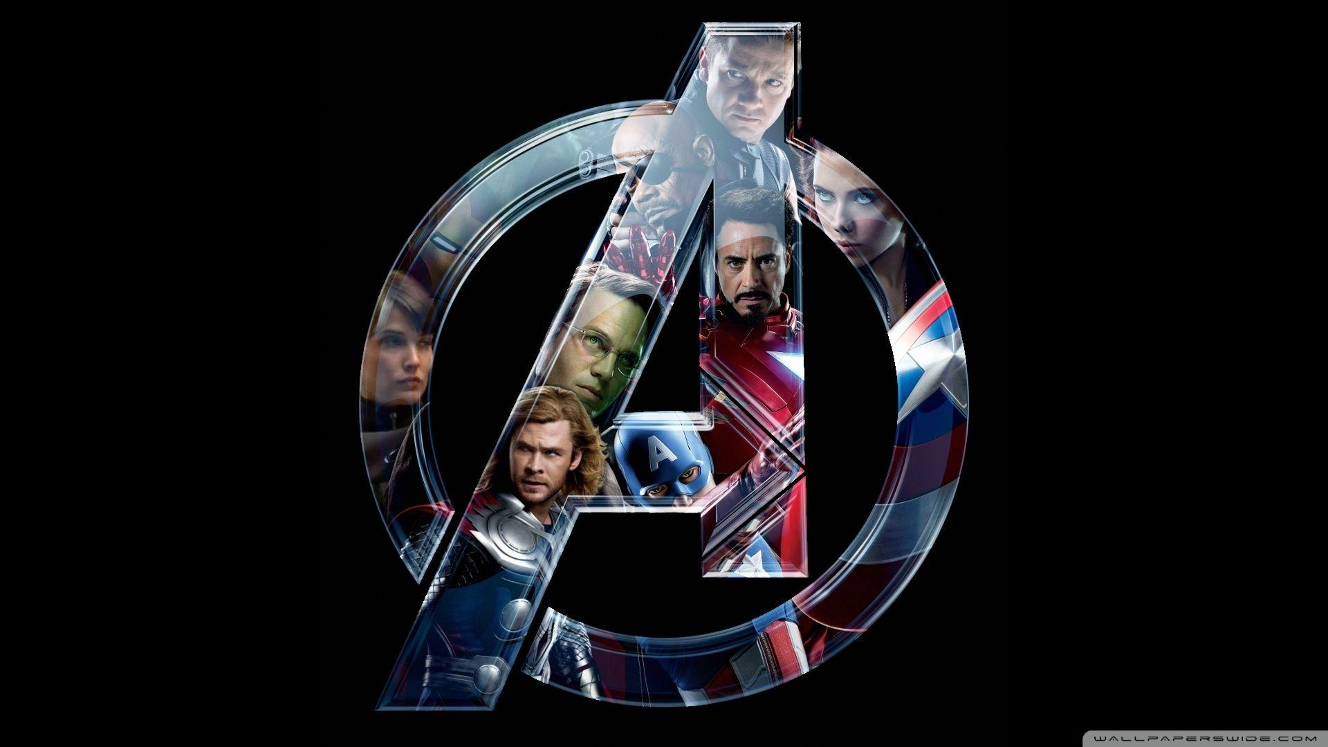 Free Marvel Avengers Wallpapers For Android « Long Wallpapers