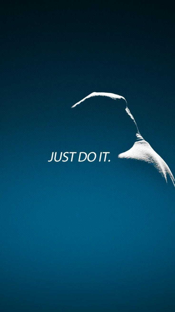 Cool Nike Wallpapers for iPhone, PC Background, Nike Logo, Slogan