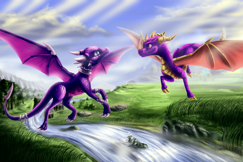 Картинки дракончики из игры, 75-летию женщине картинки