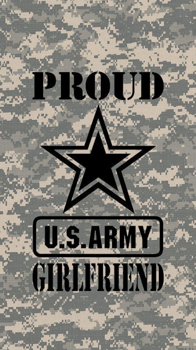 Us Army Wallpaper Iphone 6 Plus - impremedia.net