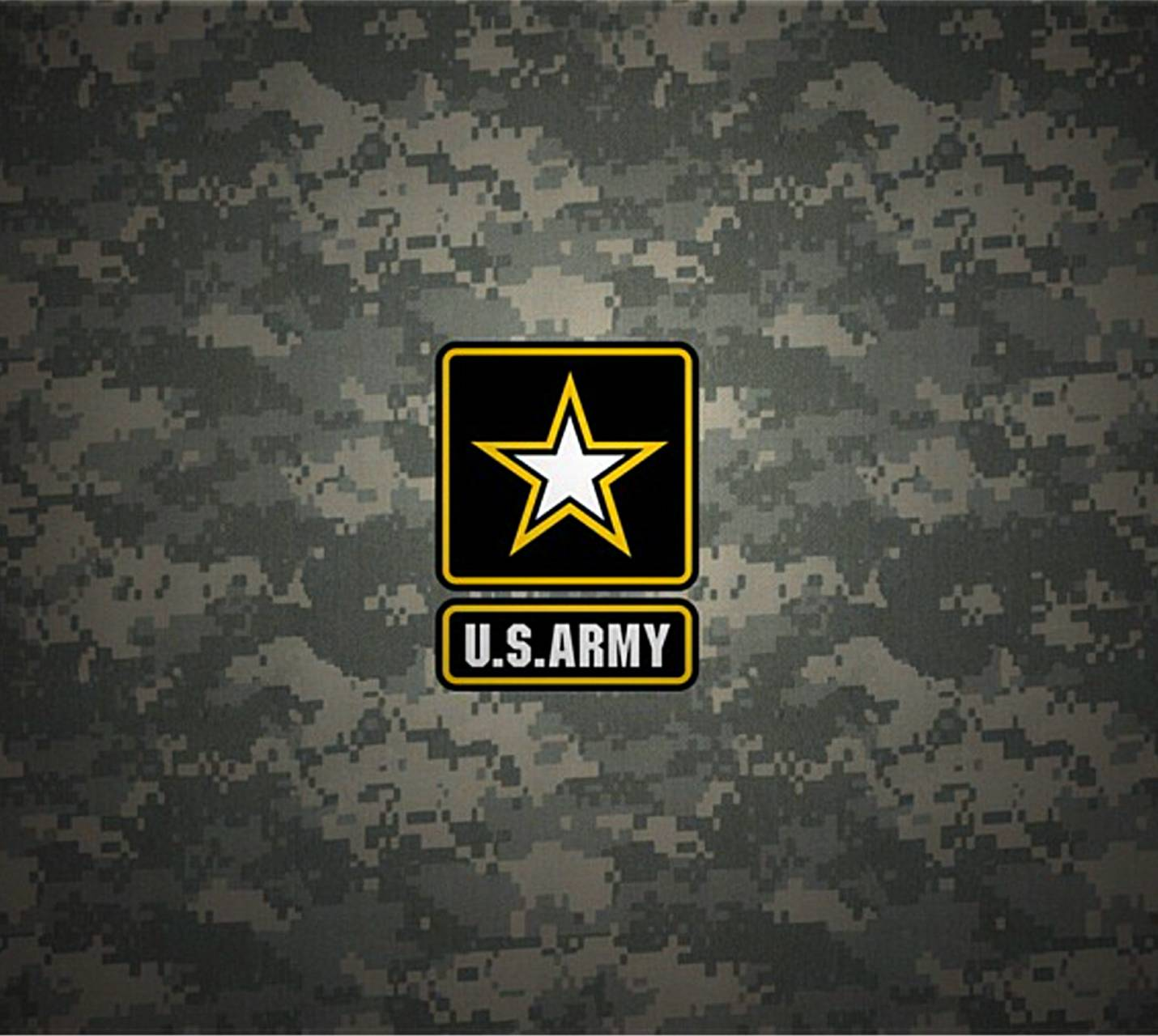 Download free us army wallpapers for your mobile phone