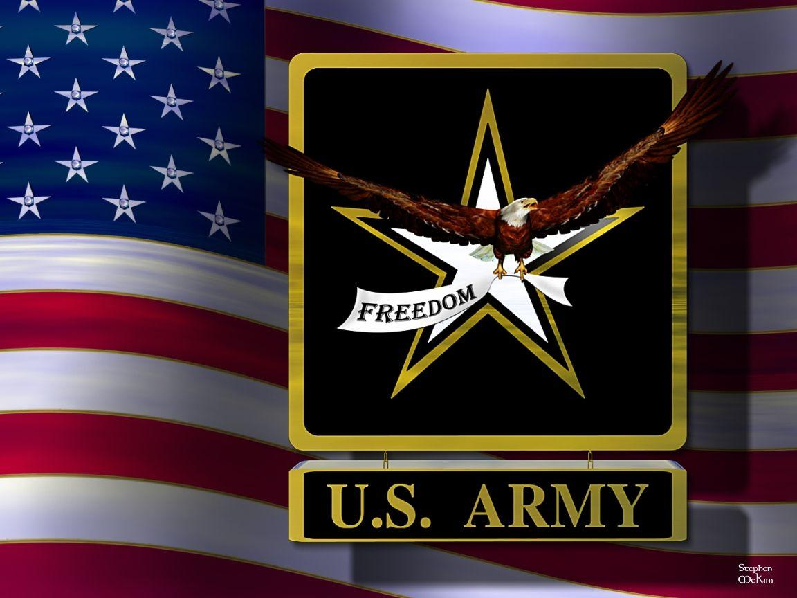 US Army IPhone Wallpaper, Best US Army IPhone Wallpapers in High