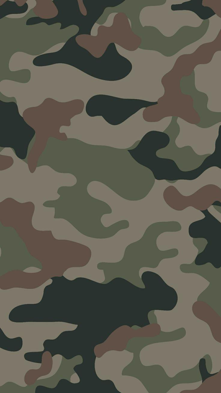 Army iphone wallpapers