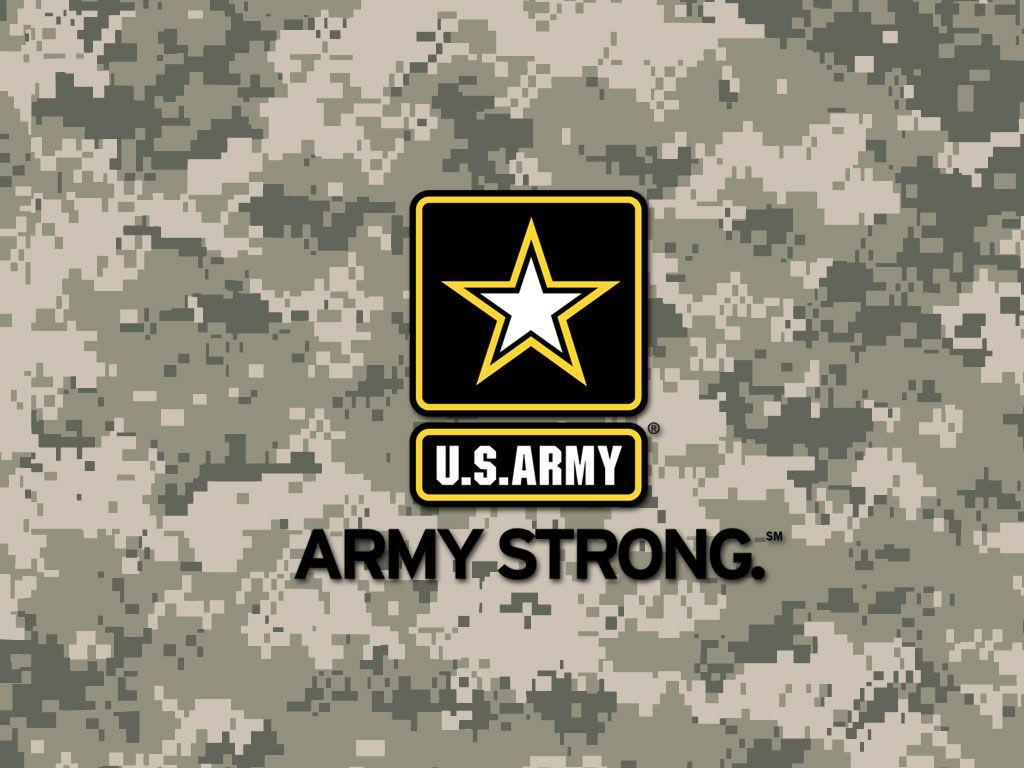 army logo wallpapers Group with 50 items