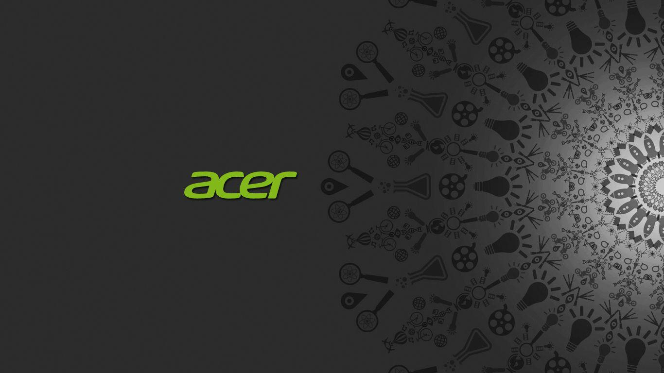 Acer Wallpapers 37 Widescreen HD Of