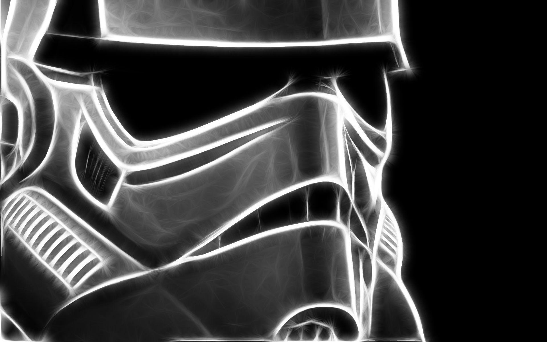 art wallpaper stormtrooper – Best Wallpaper Download