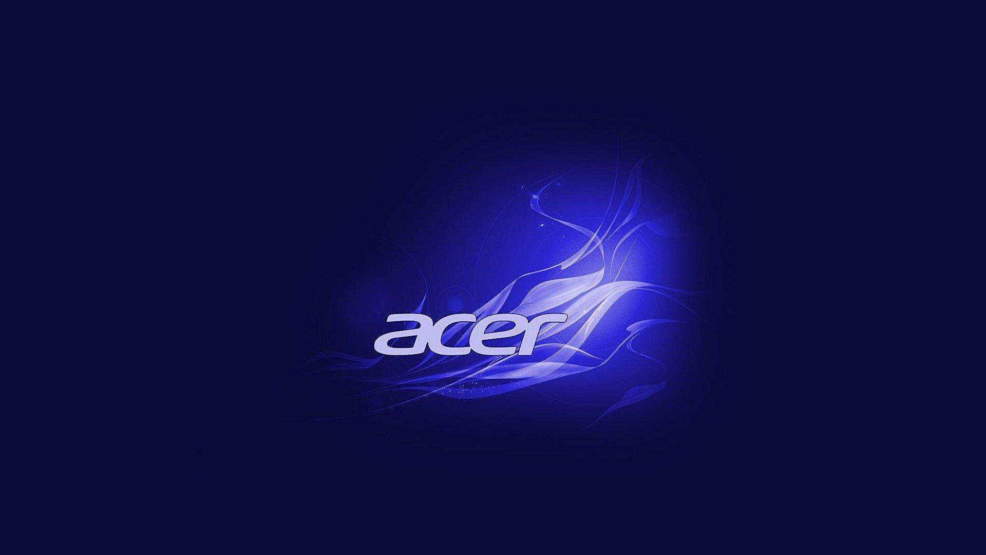 Acer Wallpapers, 37 Widescreen HD Wallpapers of Acer