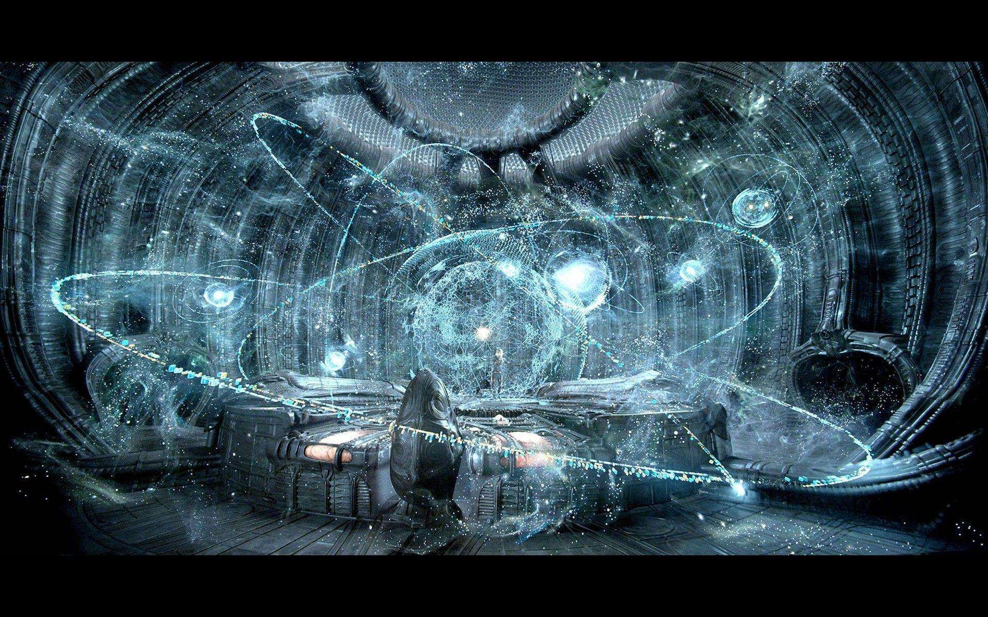Hr Giger Wallpapers 1920x1080 Wallpaper Cave