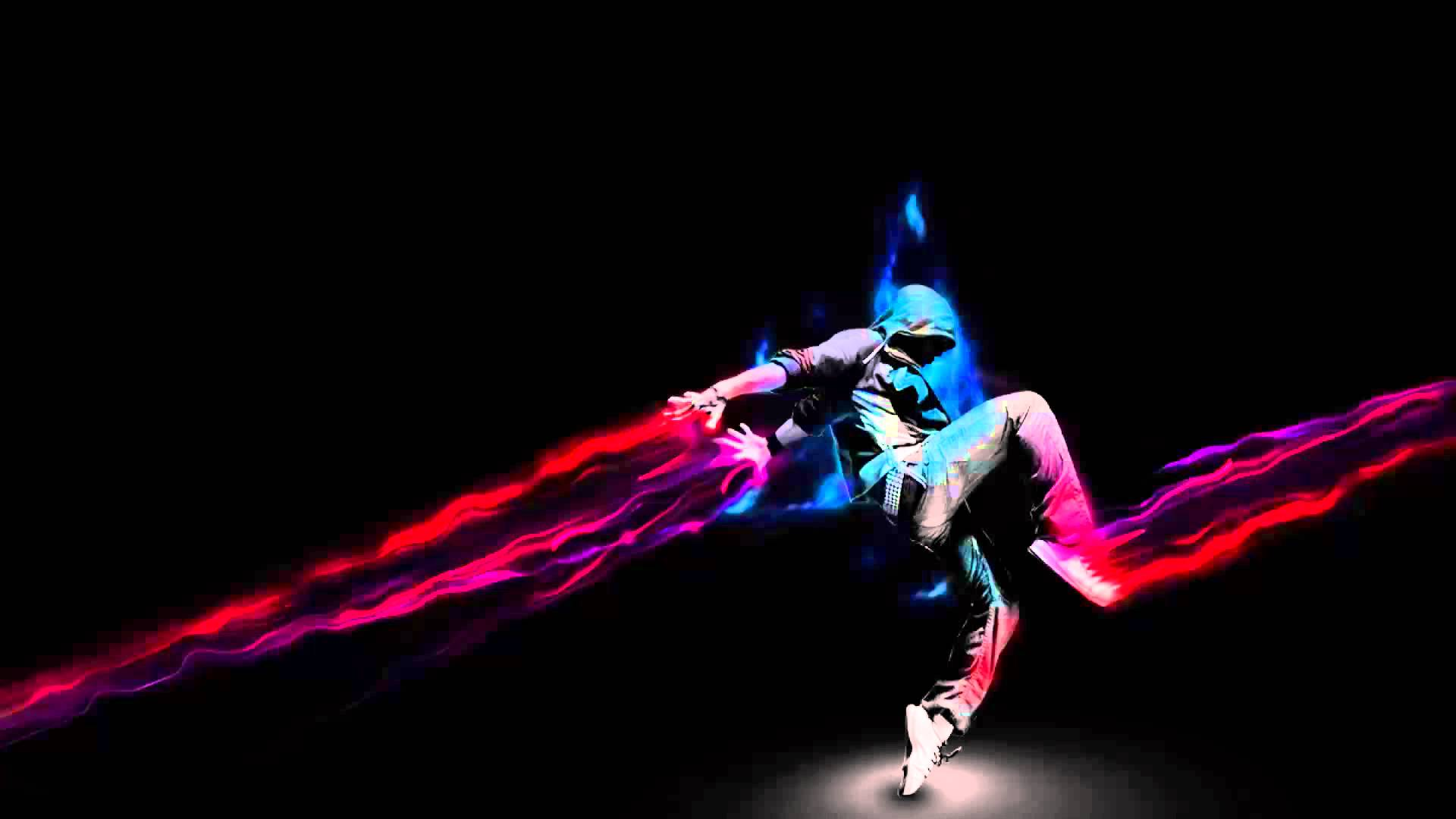 Hip Hop Dance Wallpapers HD - Wallpaper Cave