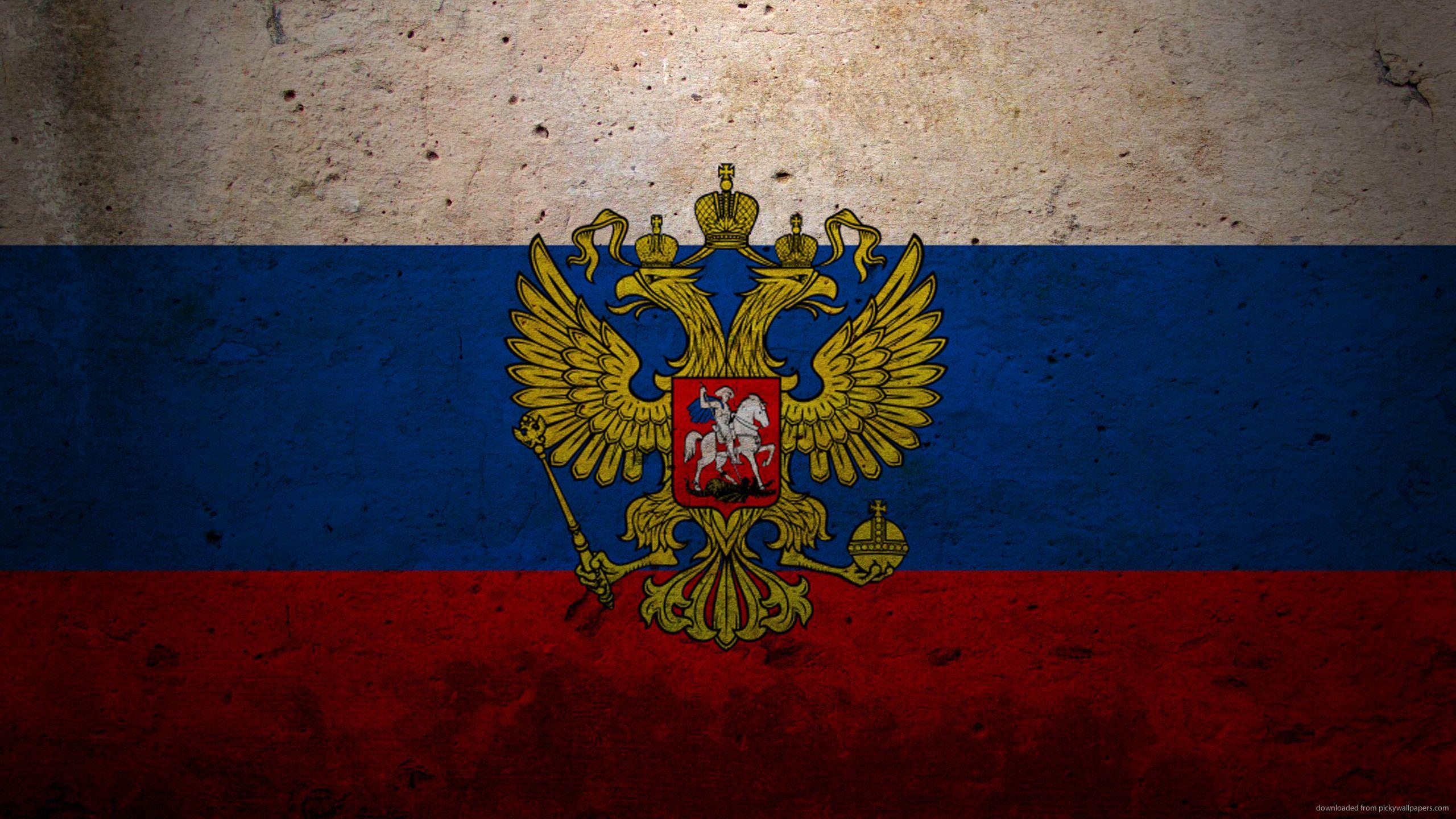Russia cccp wallpapers hd wallpaper cave - 4k wallpaper russia ...
